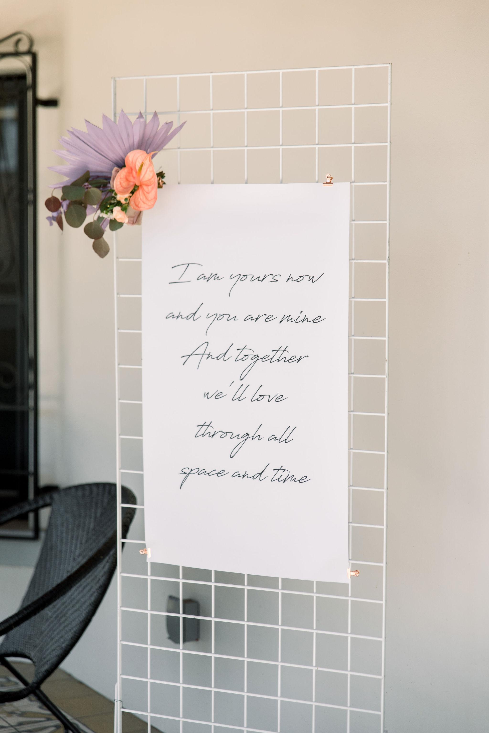 BridalShower-3.jpg