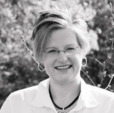 Dr. Jennifer Todd