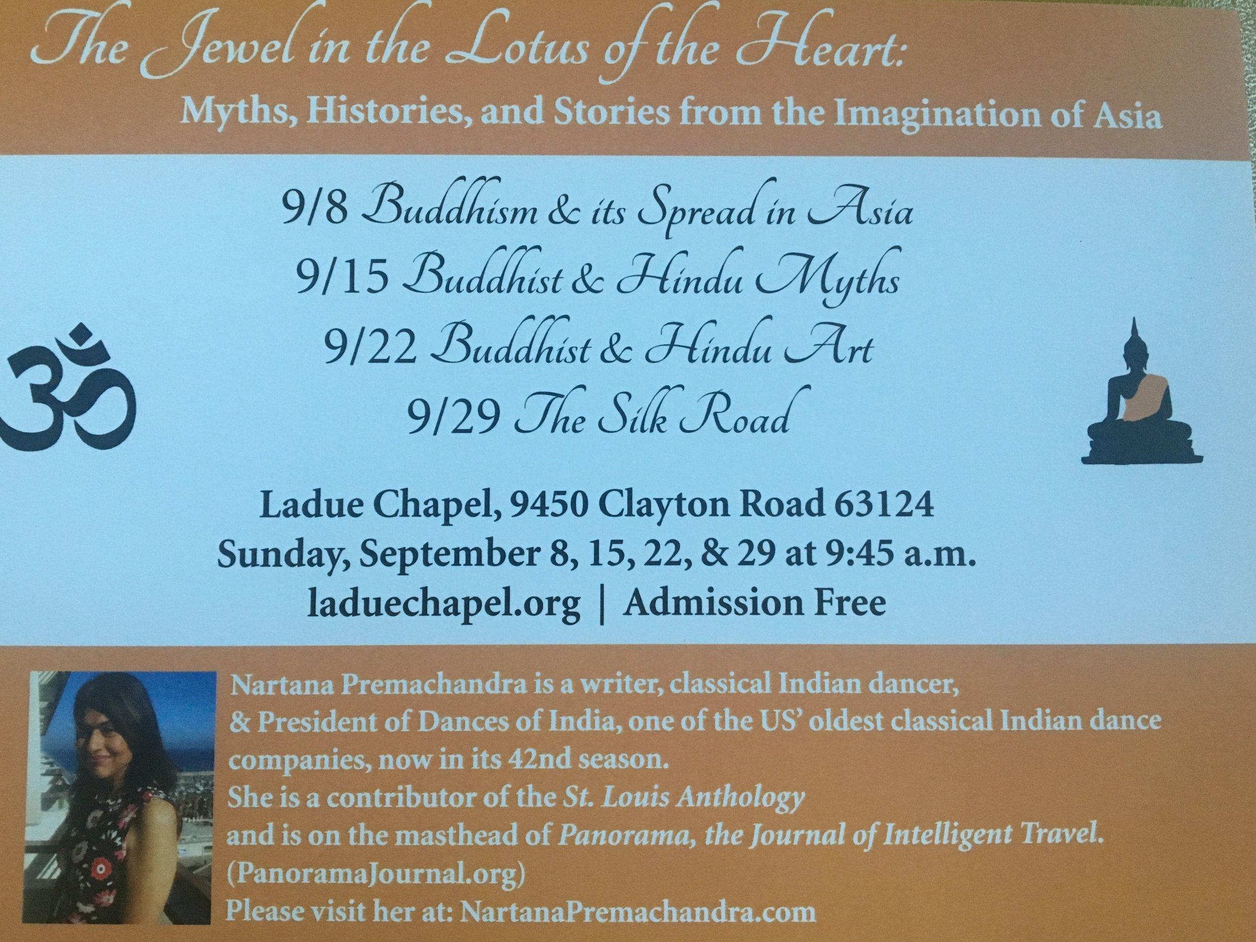 Ladue Chapel Card.jpg