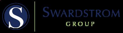 Swardstrom Logo.png