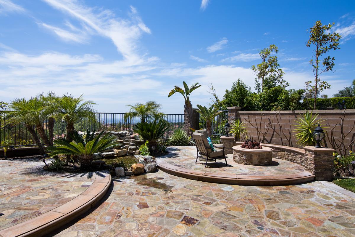 31 View Terrace, Irvine_0245-HDR.jpg