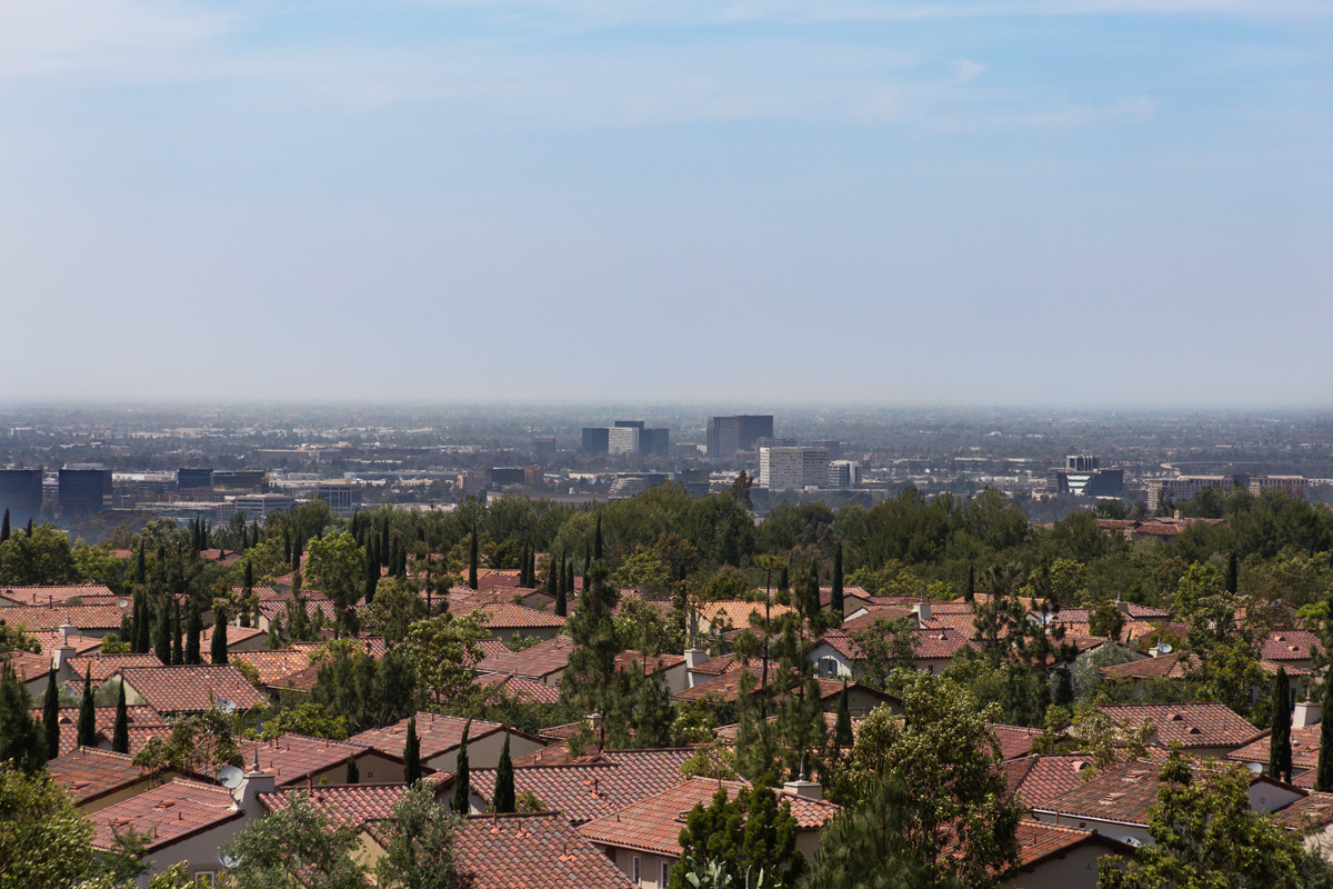 31 View Terrace, Irvine_0340.jpg