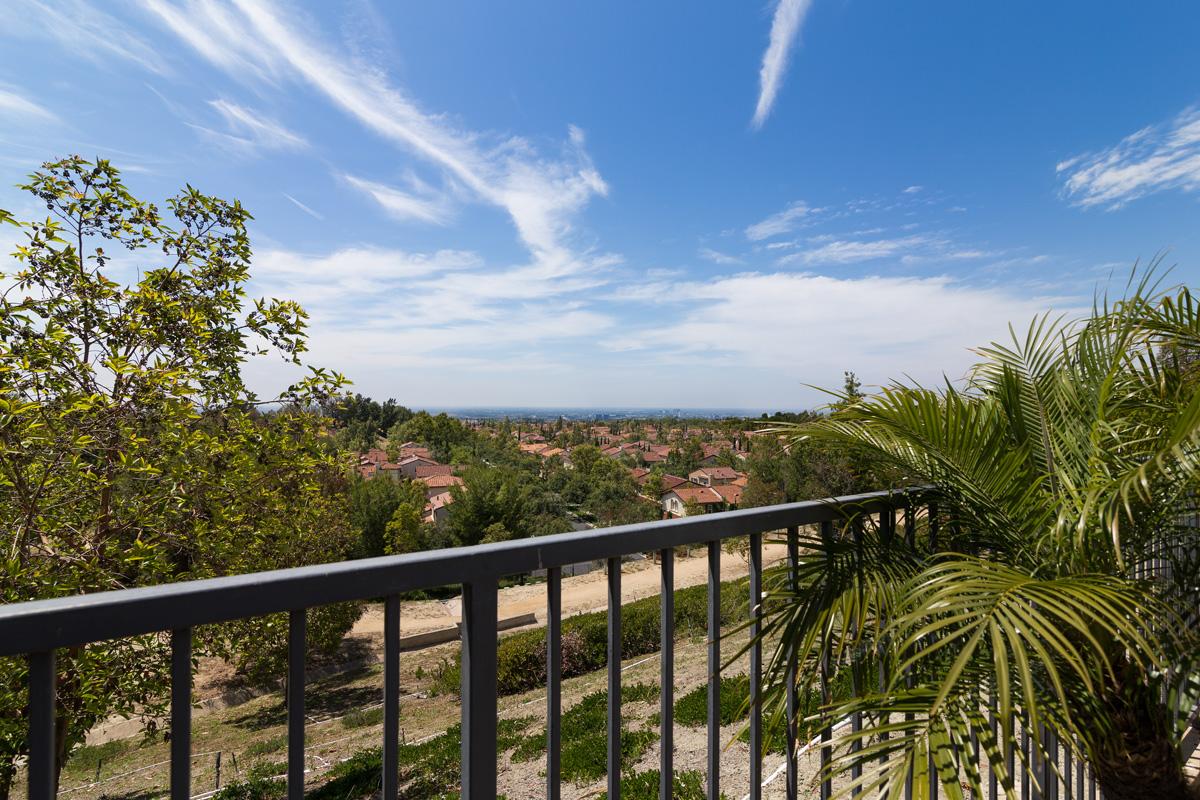 31 View Terrace, Irvine_0339.jpg
