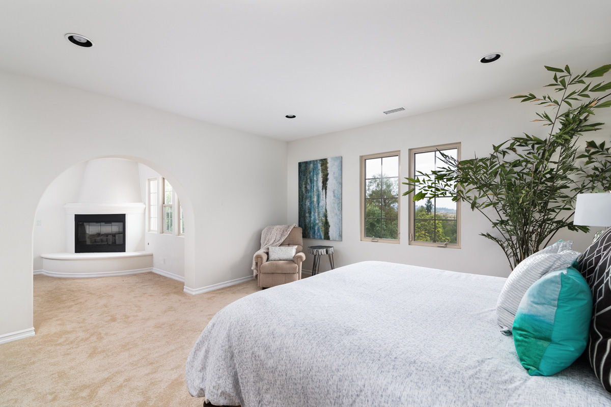 31 View Terrace, Irvine_0467.jpg