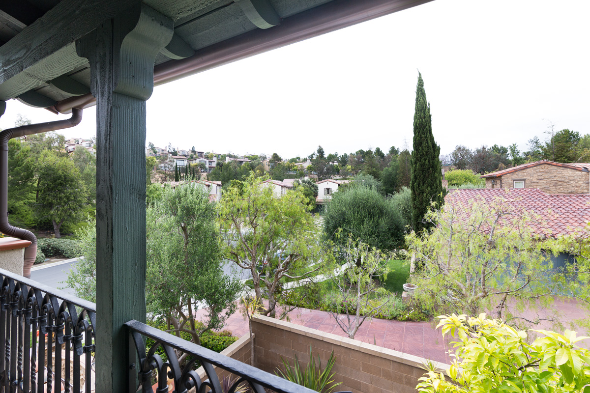 31 View Terrace, Irvine_0590.jpg