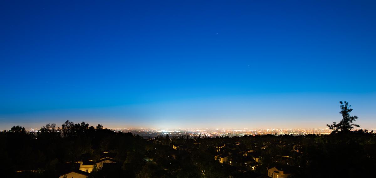 31 View Terrace_0125-HDR.jpg