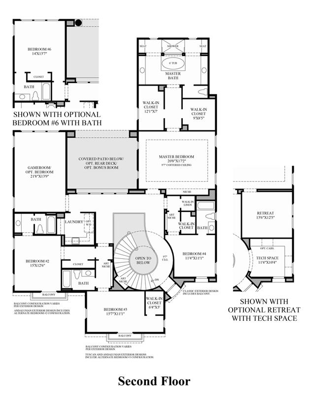 Avalon Floor Plan_Floor 2.PNG