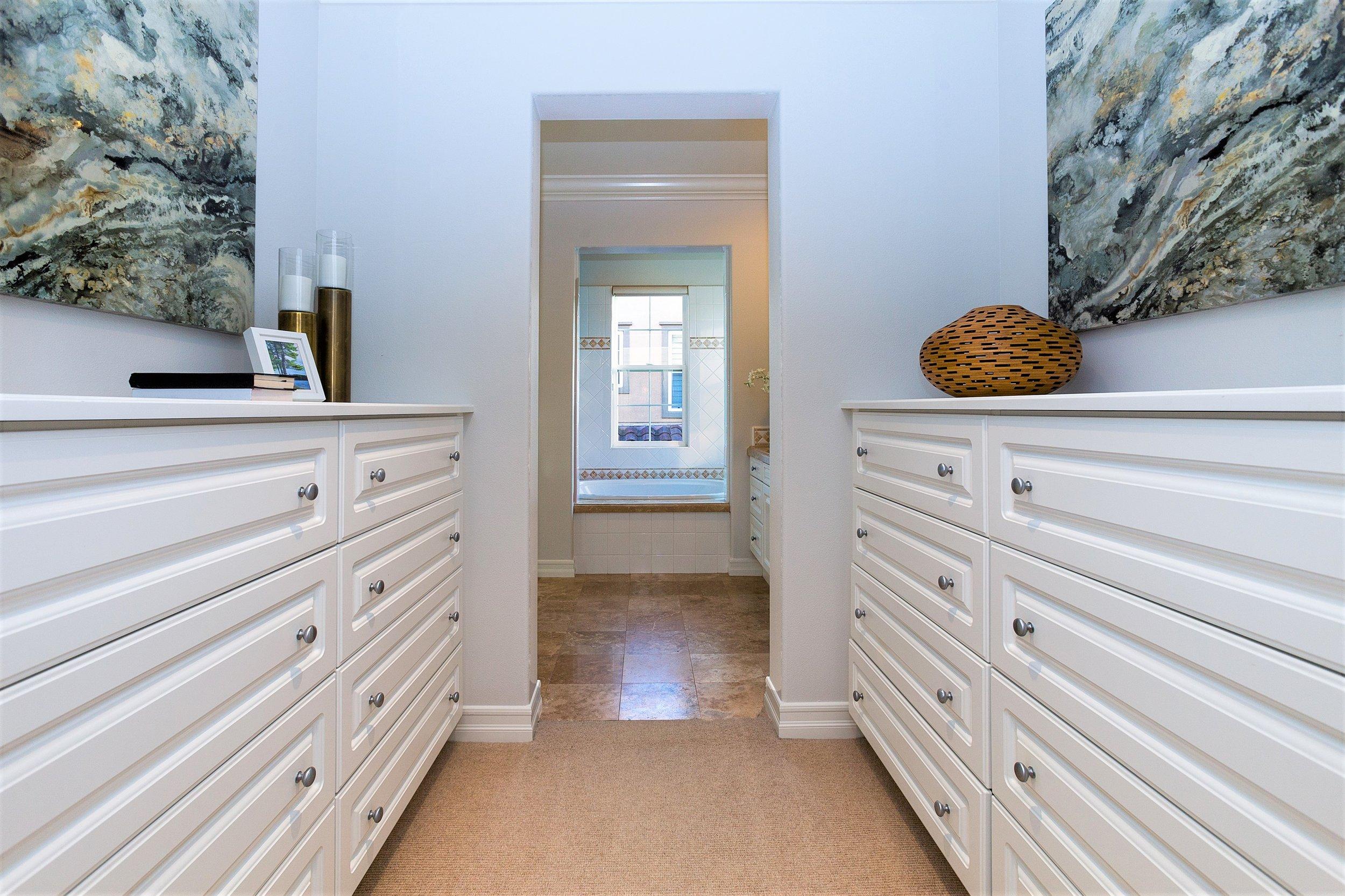 207 Tuberose -  - Master Builtin Cabinetry.jpg