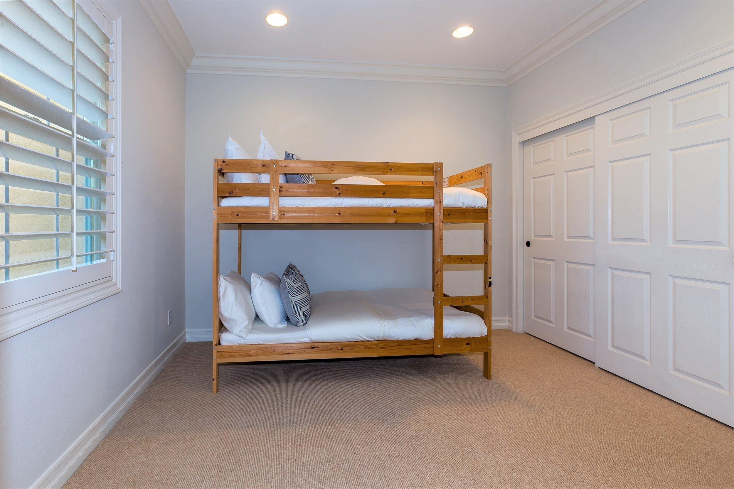 207 Tuberose - 3rd Bedroom.jpg