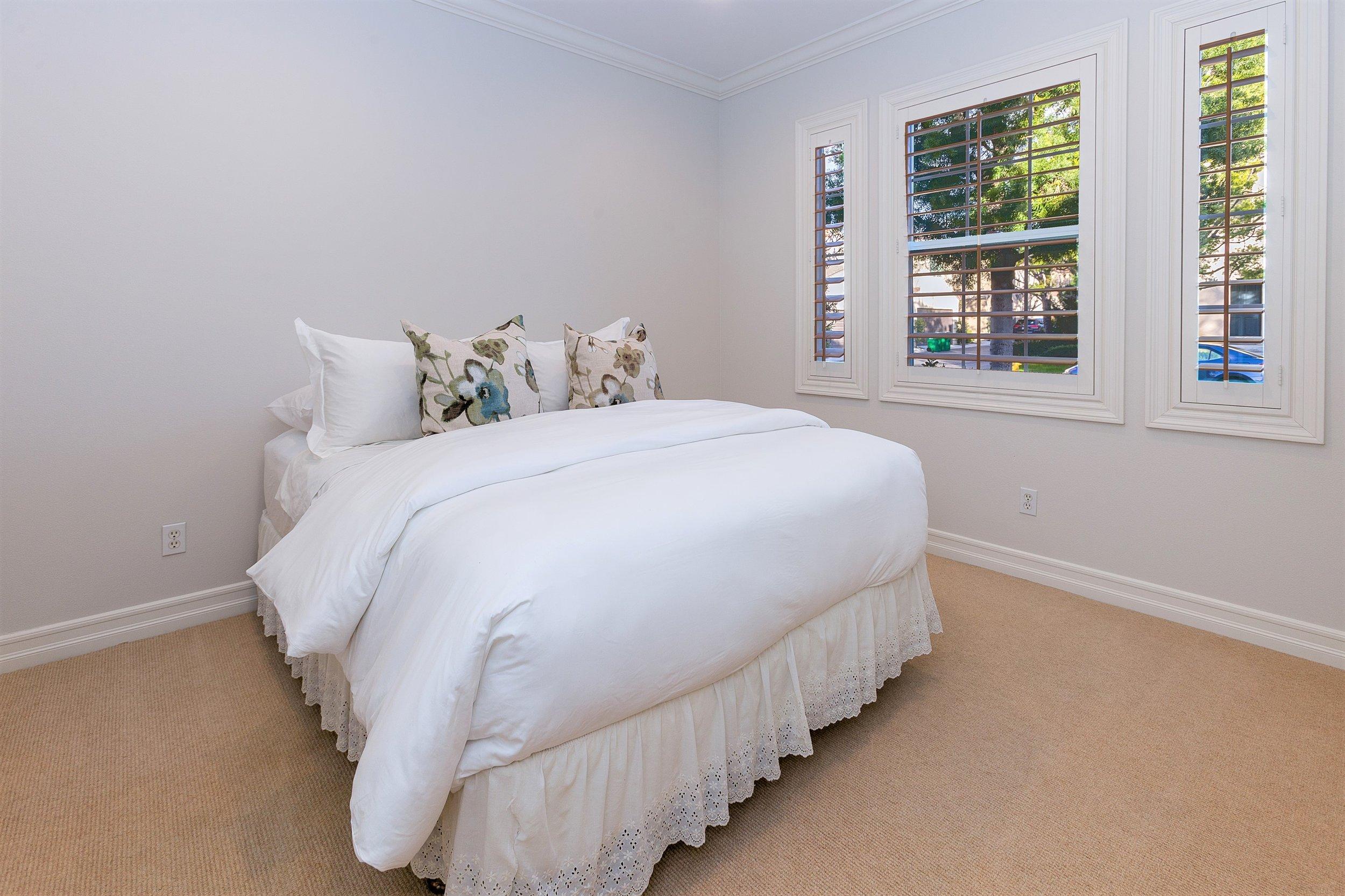 207 Tuberose - Guest (4th) Bedroom.jpg