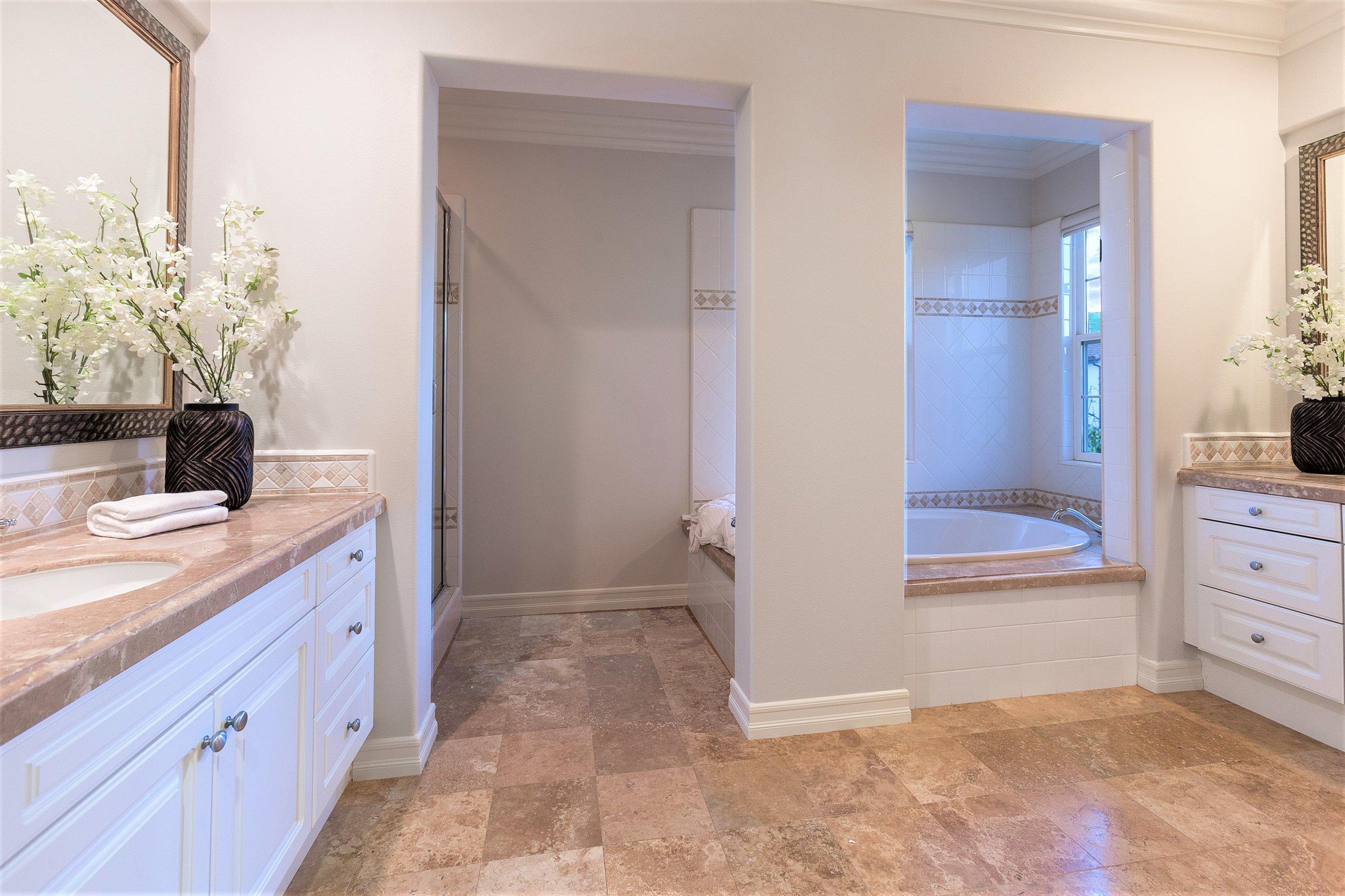 207 Tuberose - Master Bathroom.jpg
