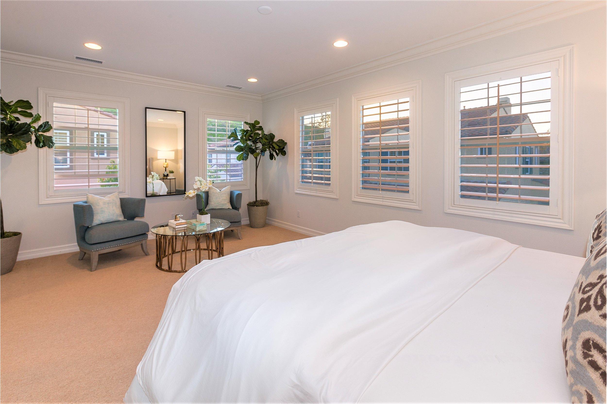 207 Tuberose - Master Bedroom  Sitting Rm.jpg