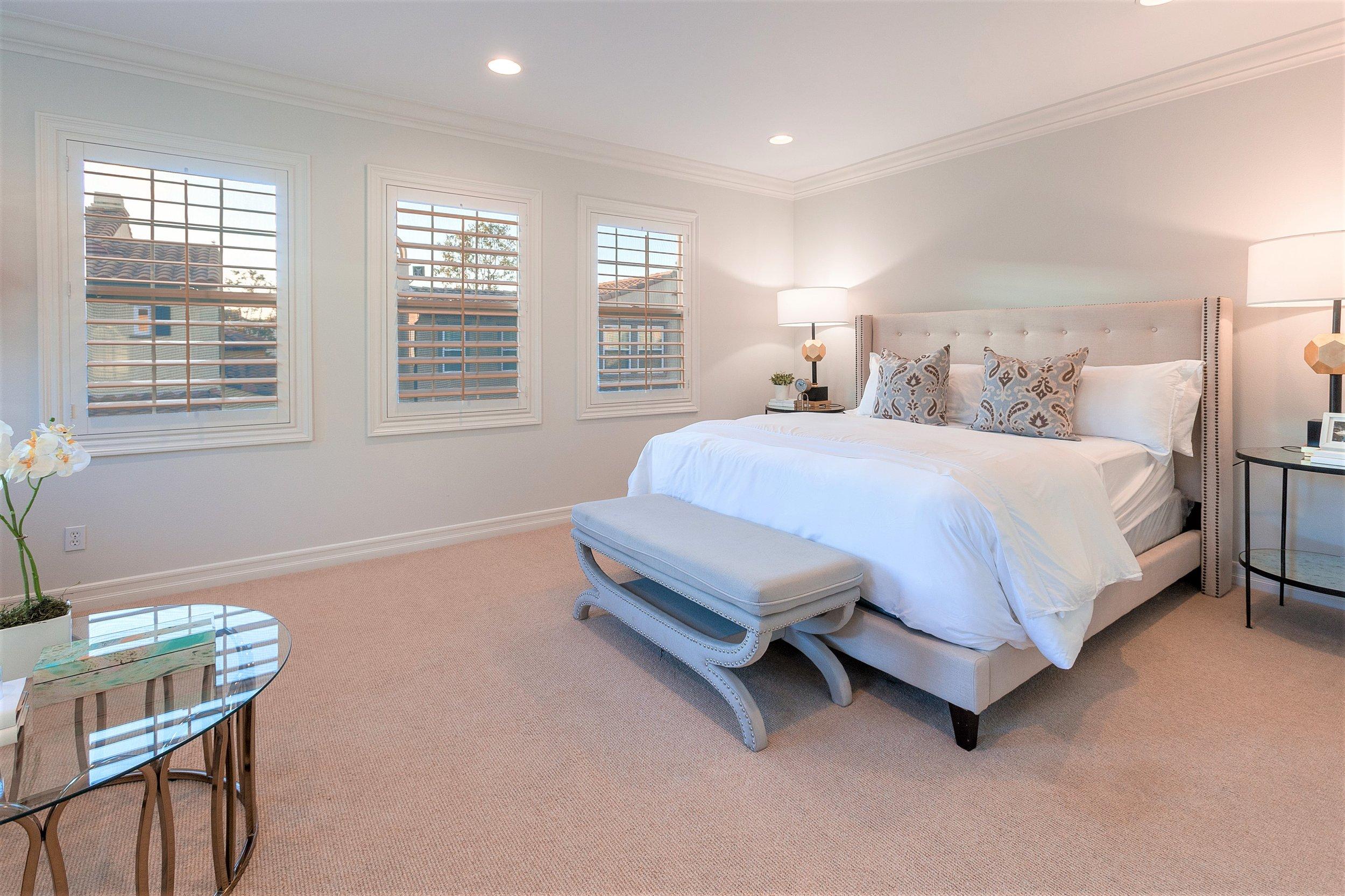 207 Tuberose - Master Bedroom.jpg