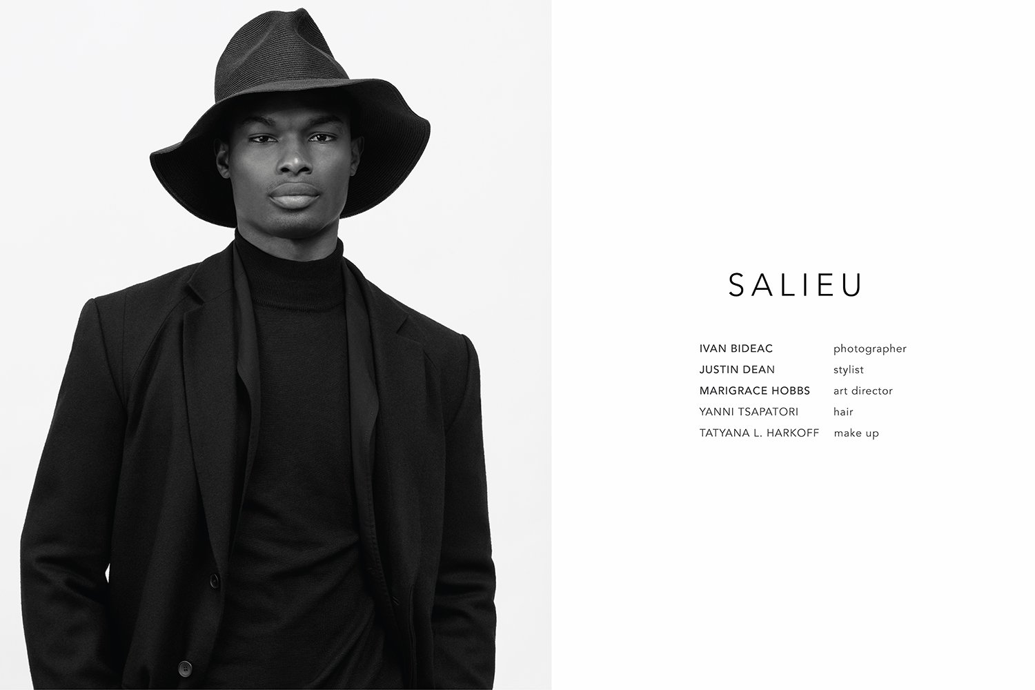 GENTRY-SALIEU-JALLOH-BY-IVAN-BIDEAC-ROBERT-GELLER-CDG-ENGINEERED-GARMENT-PAA-OLIVERS-PEOPLE-OBALLOU-001-FASHION-STYLE.jpg