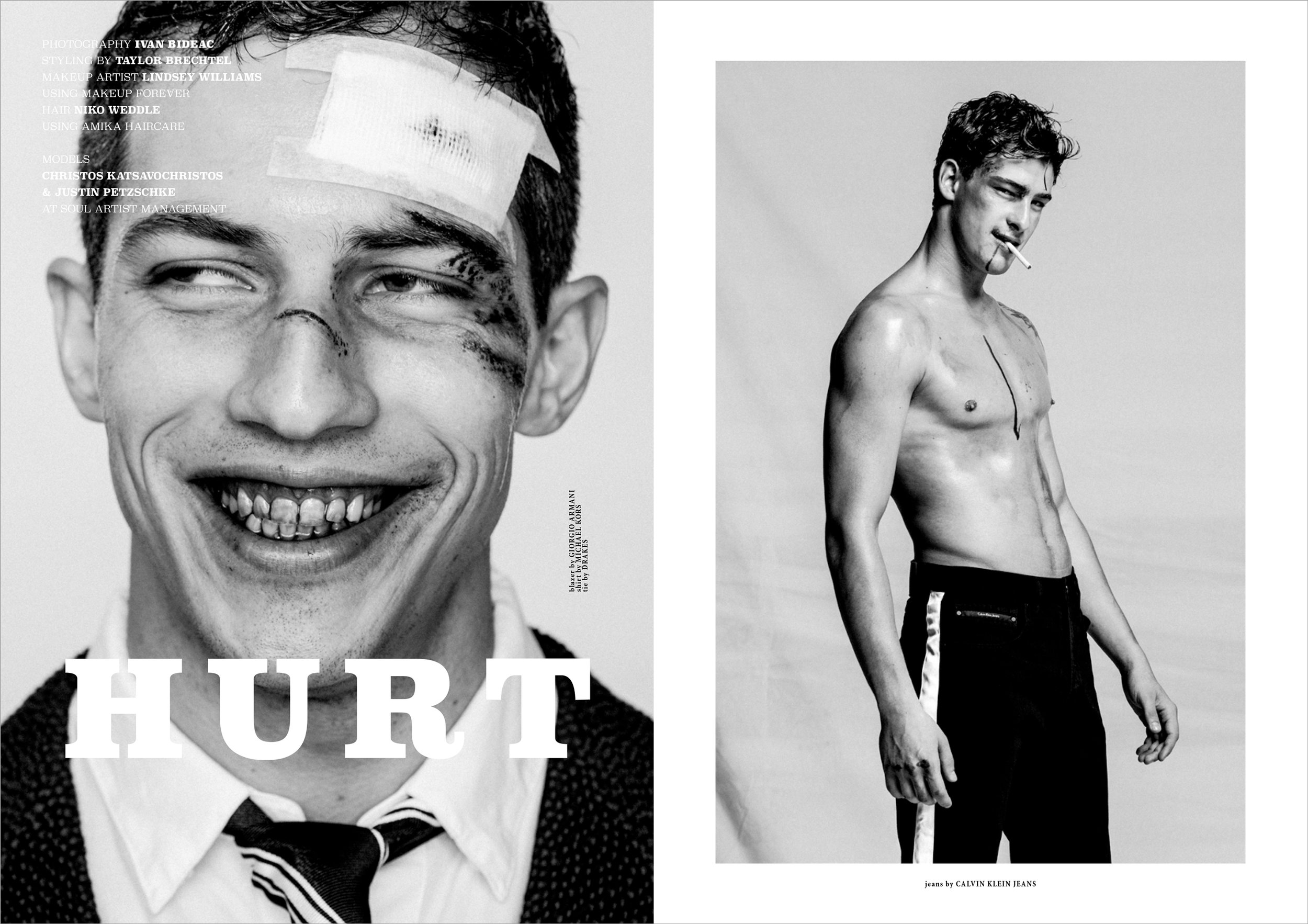 HURT-for-Client-Magazine-by-Ivan-Bideac.jpg