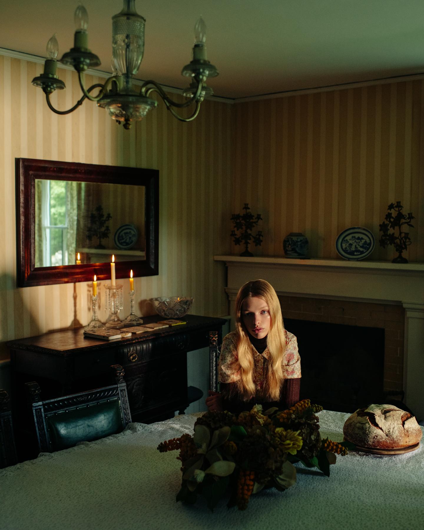 02-Clare-Crawford-by-Ivan-Bideac-for-Vogue-Italia-2410.jpg