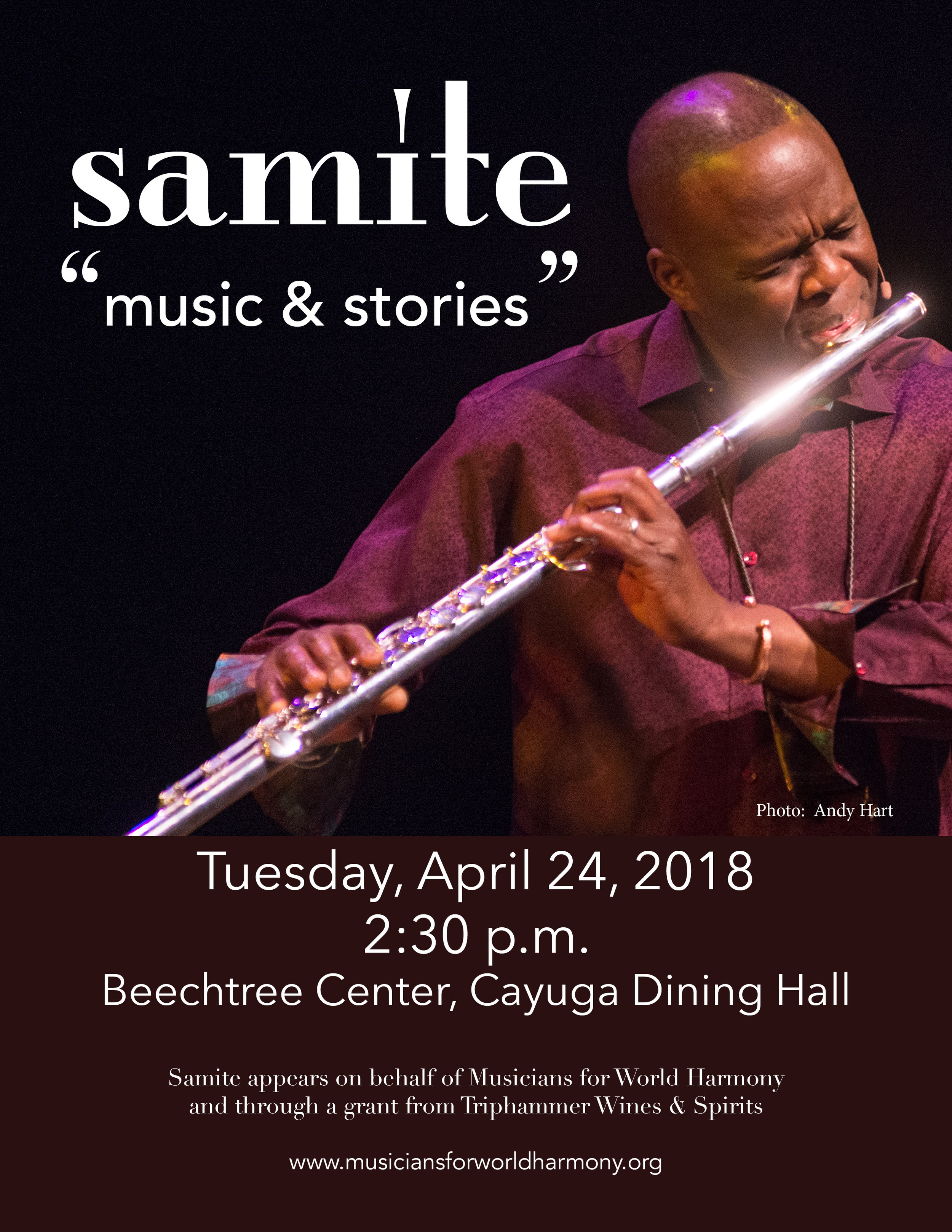 Samite at Beechtree 41118.jpg