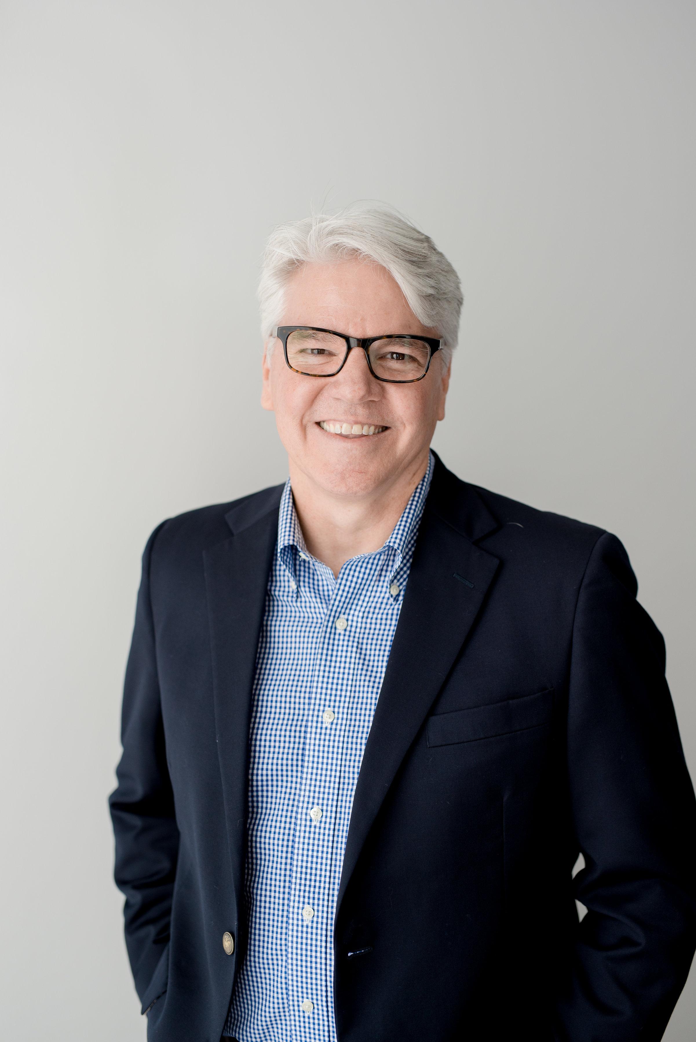 David Kain 2017.JPG