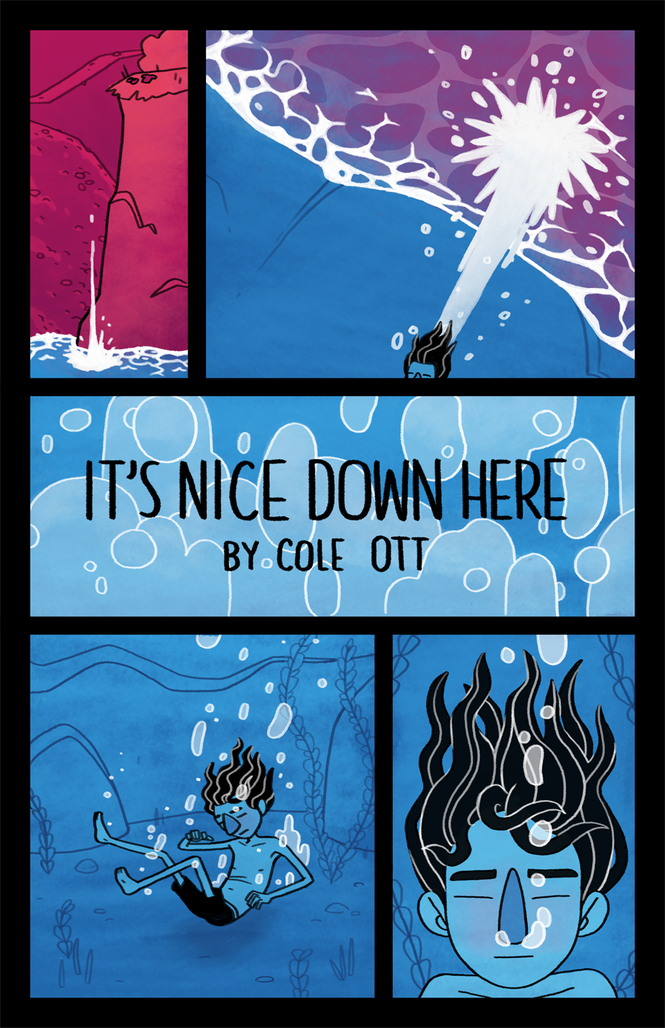 it's nice down here - 1 copy.png