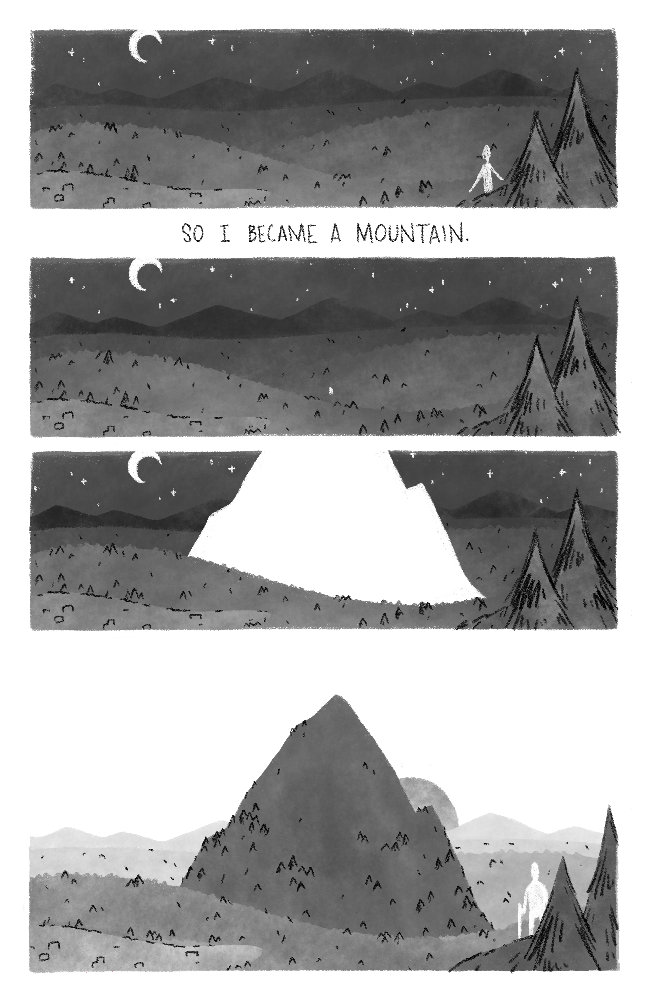 mountain-2.png
