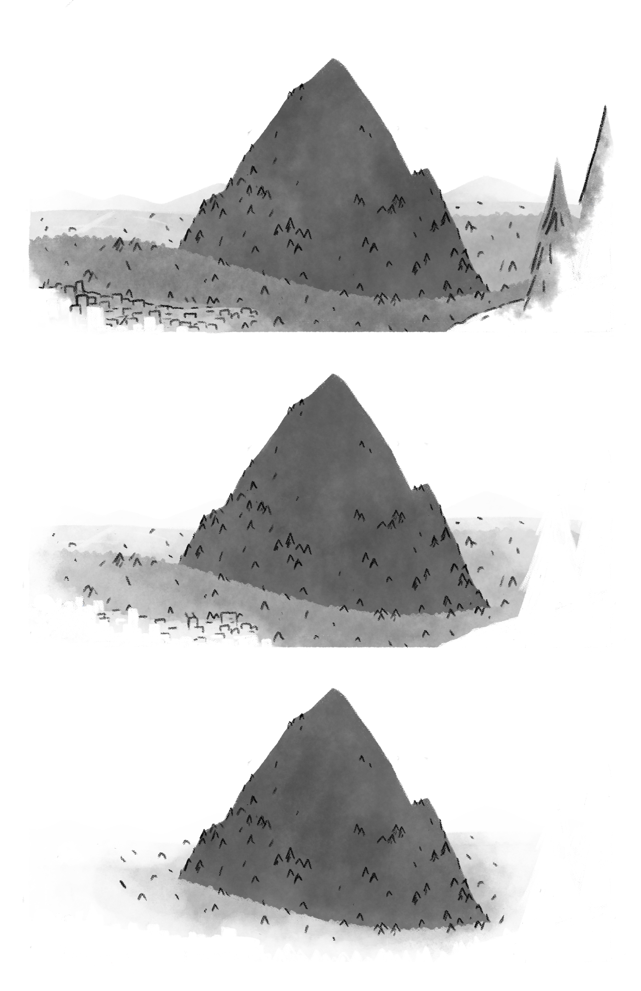 mountain-5.png