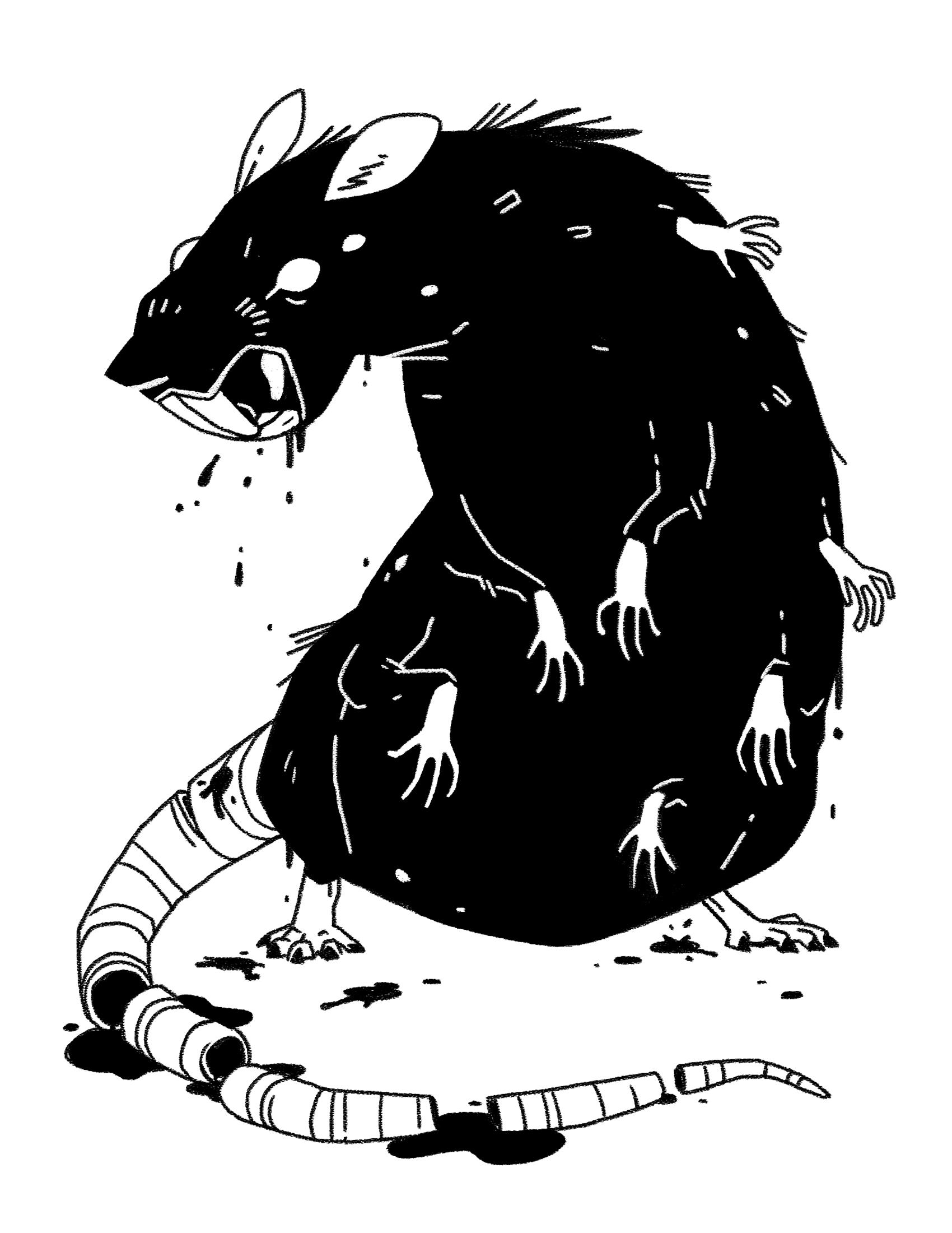 zodiac_0003_rat.jpg