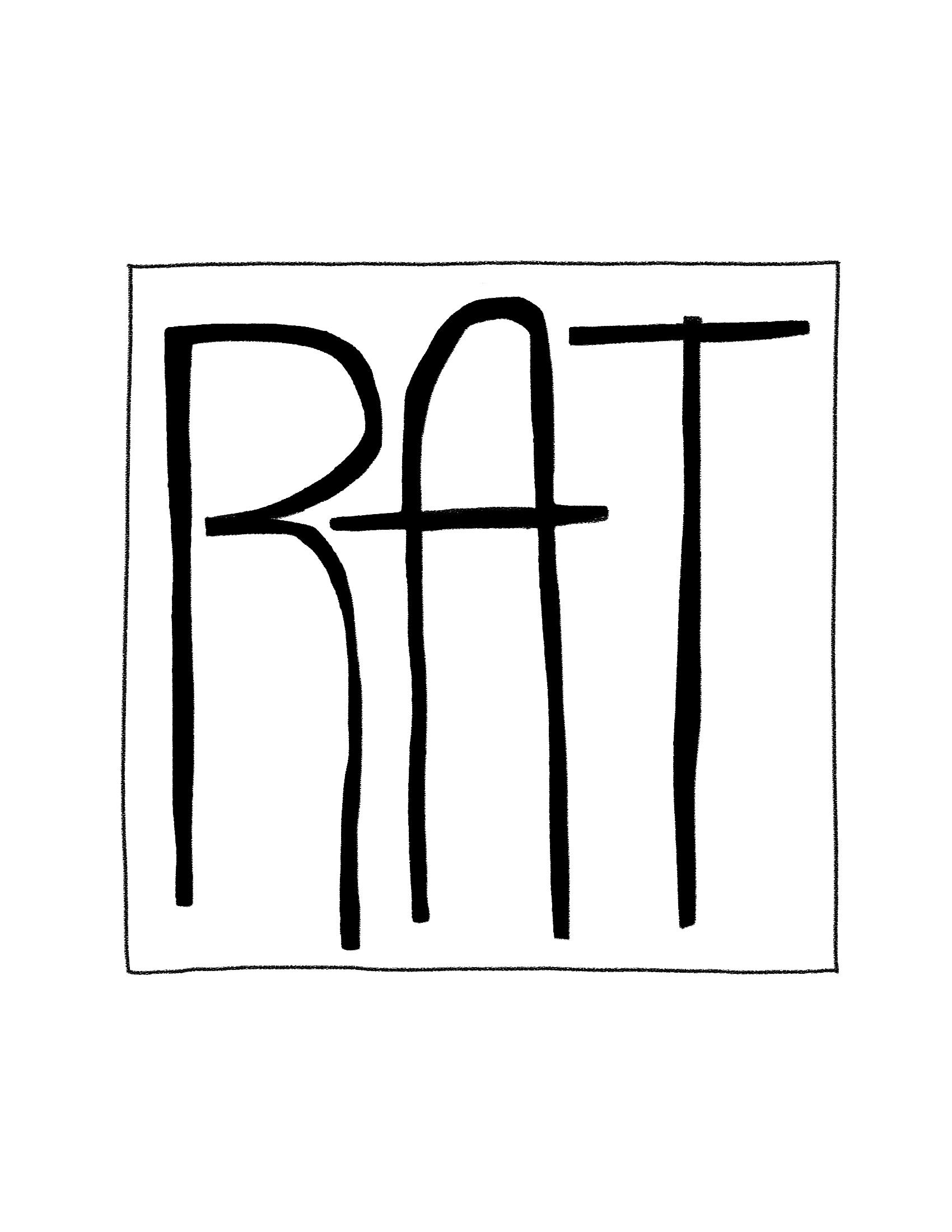 zodiac_0002_rat.jpg