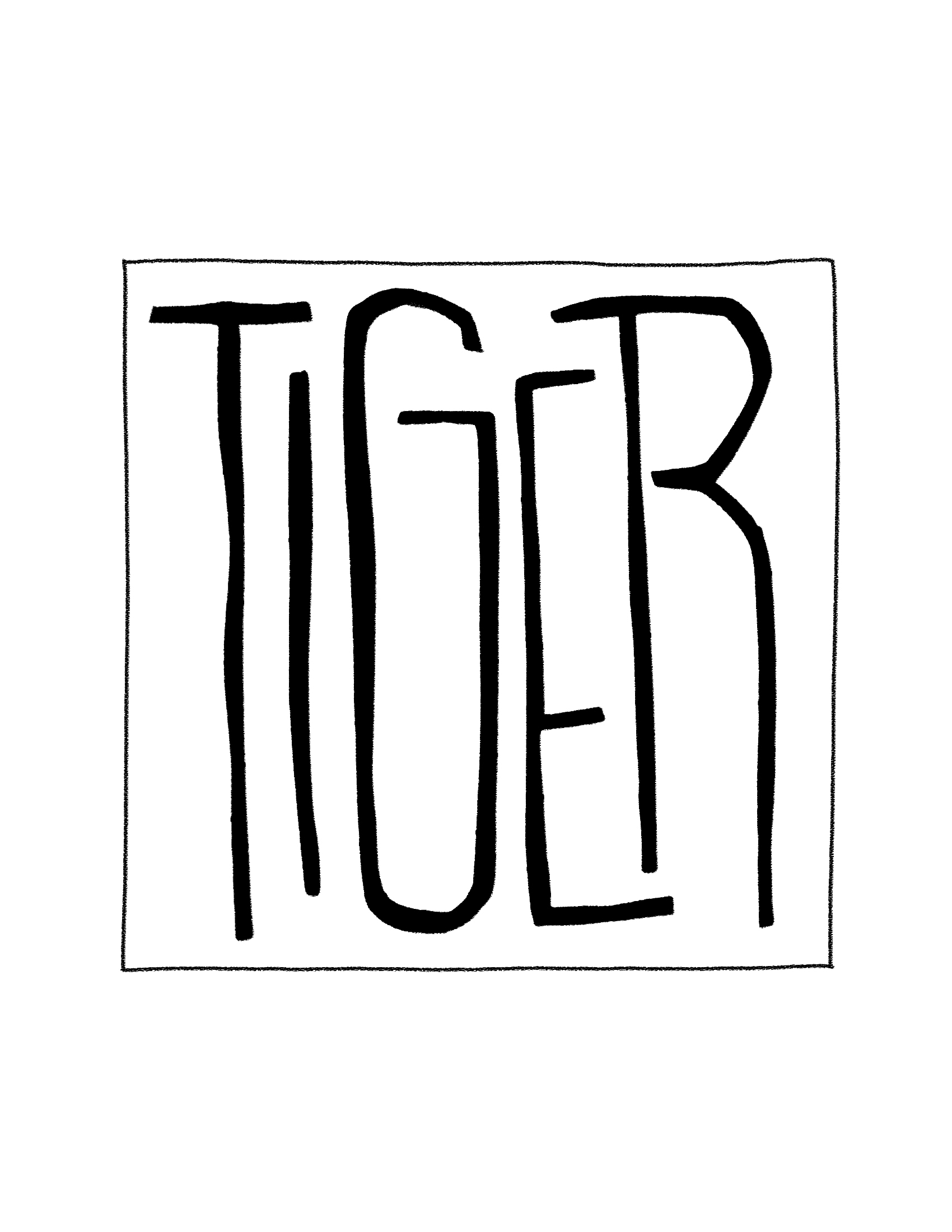 zodiac_0006_TIGER.jpg