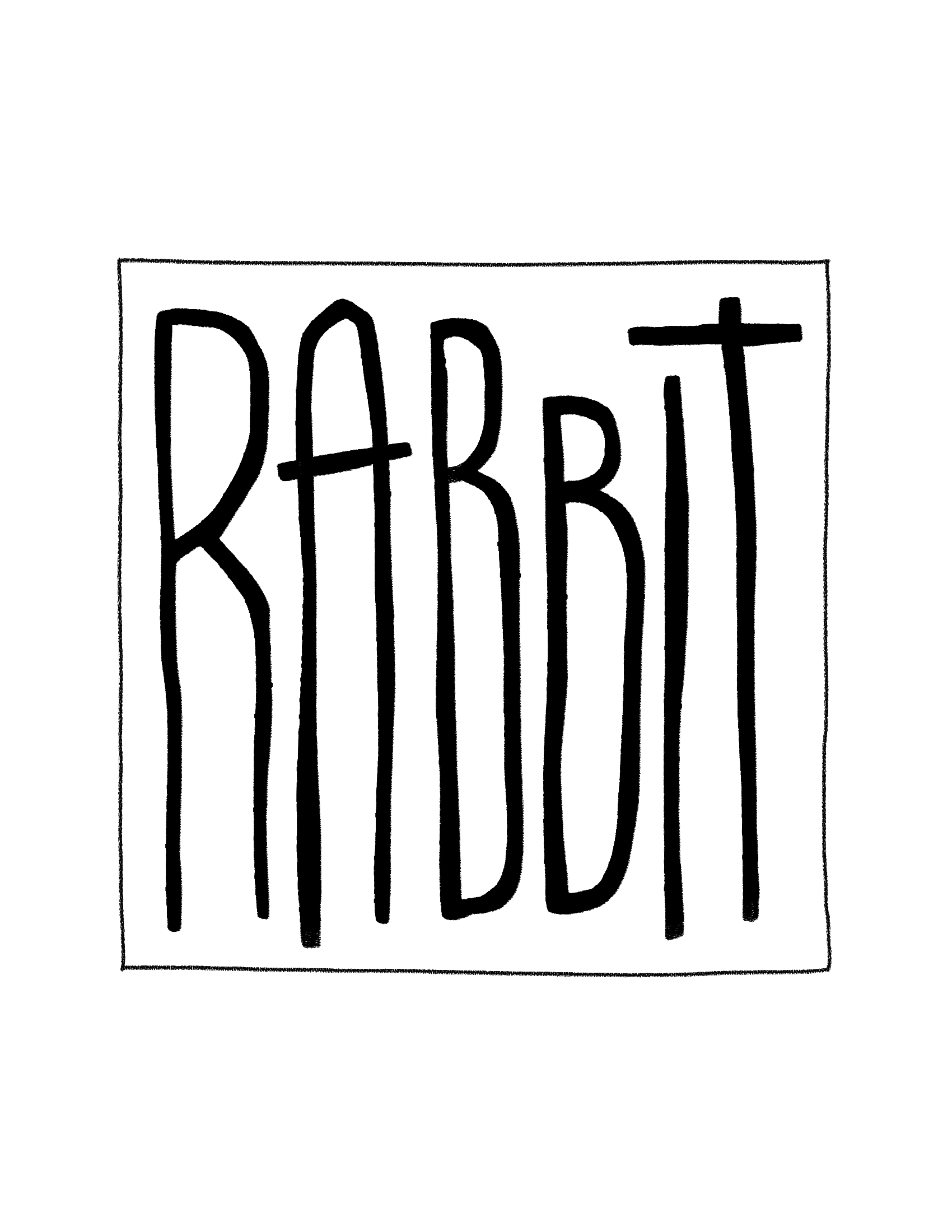 zodiac_0008_rabbit.jpg