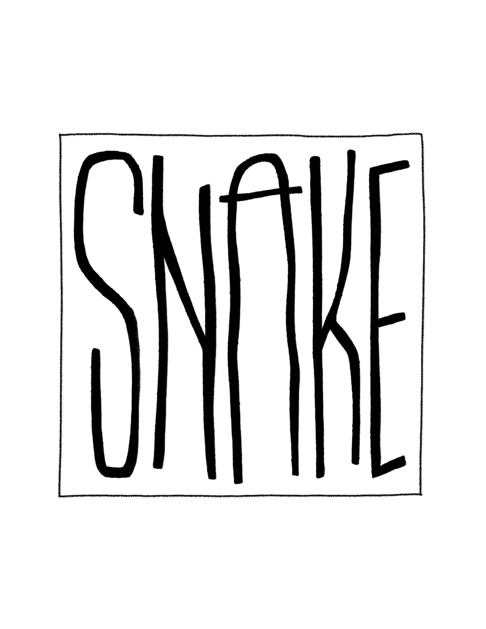 zodiac_0012_snake.jpg