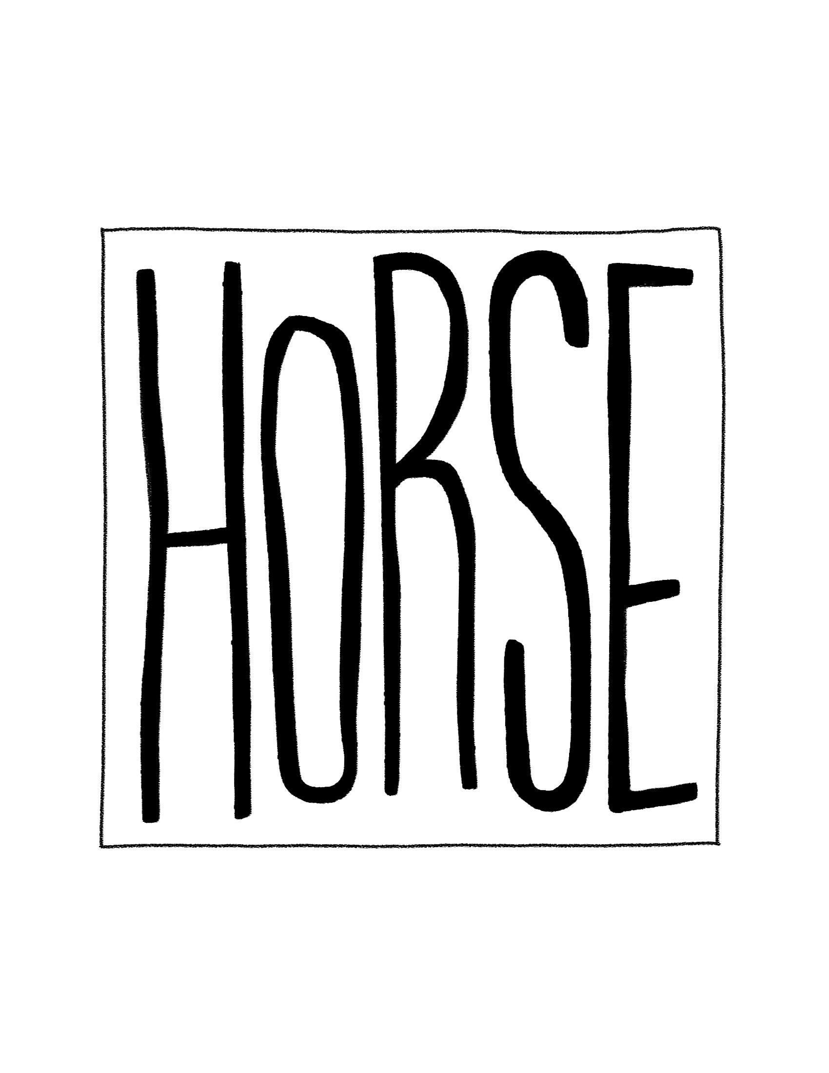 zodiac_0014_horse.jpg