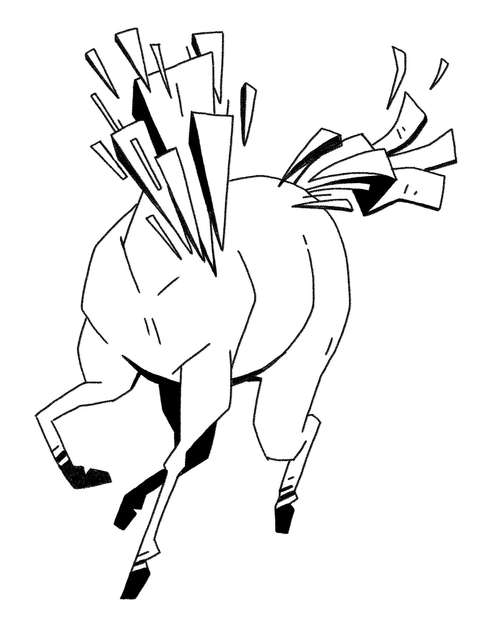 zodiac_0015_horse.jpg
