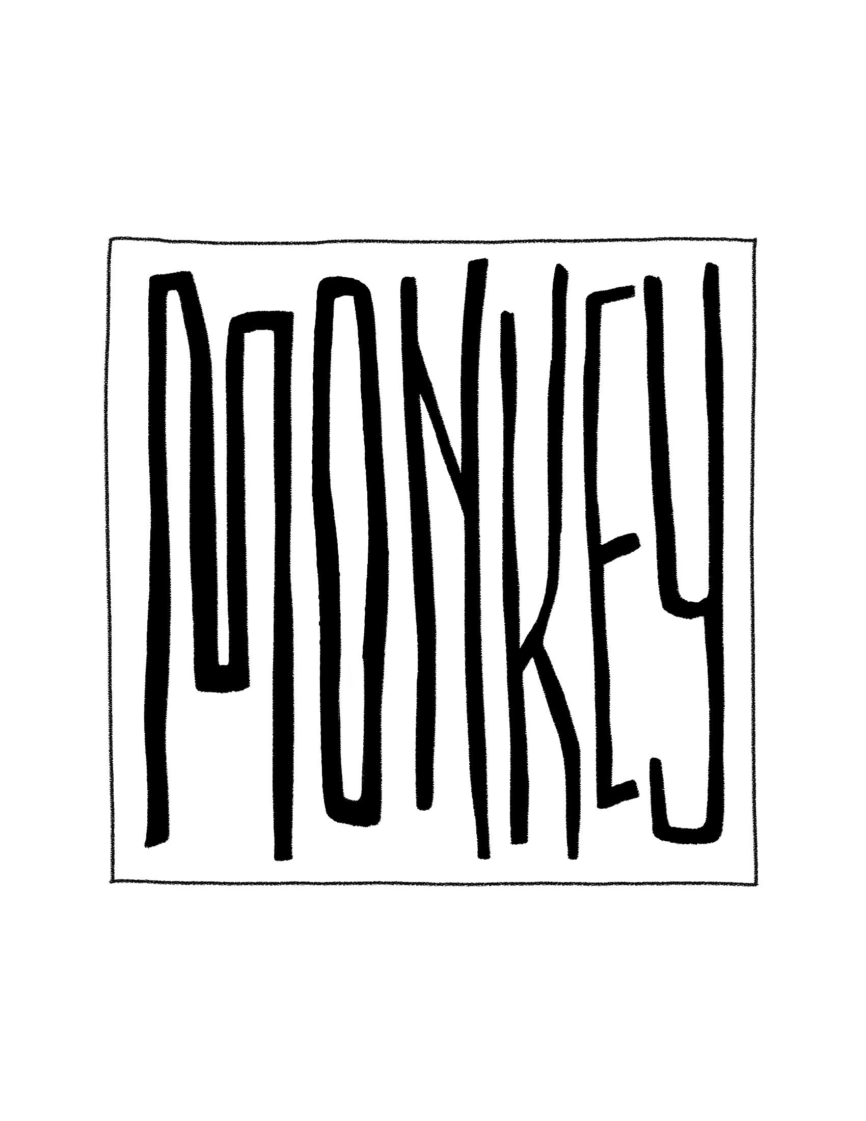 zodiac_0018_monkey.jpg