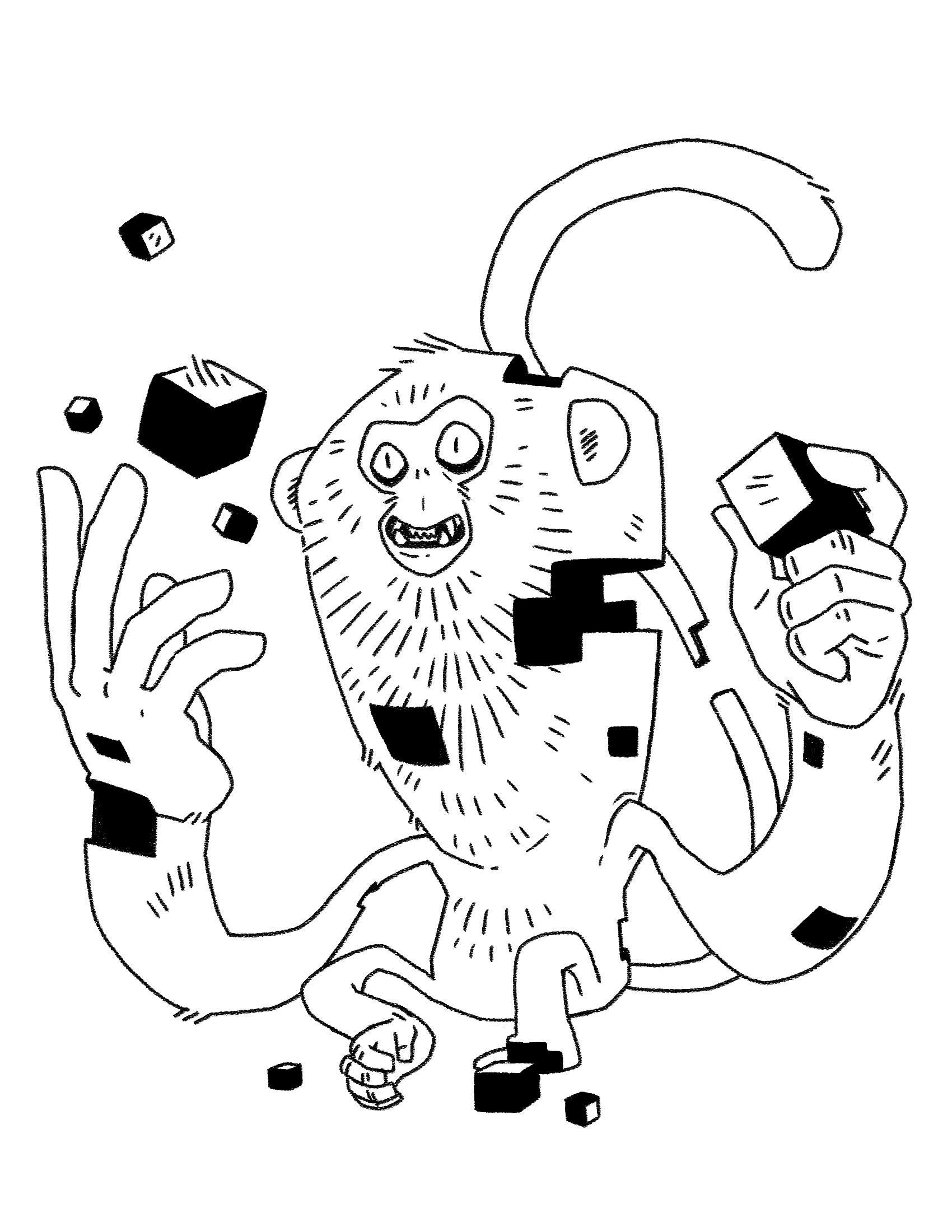 zodiac_0019_monkey.jpg