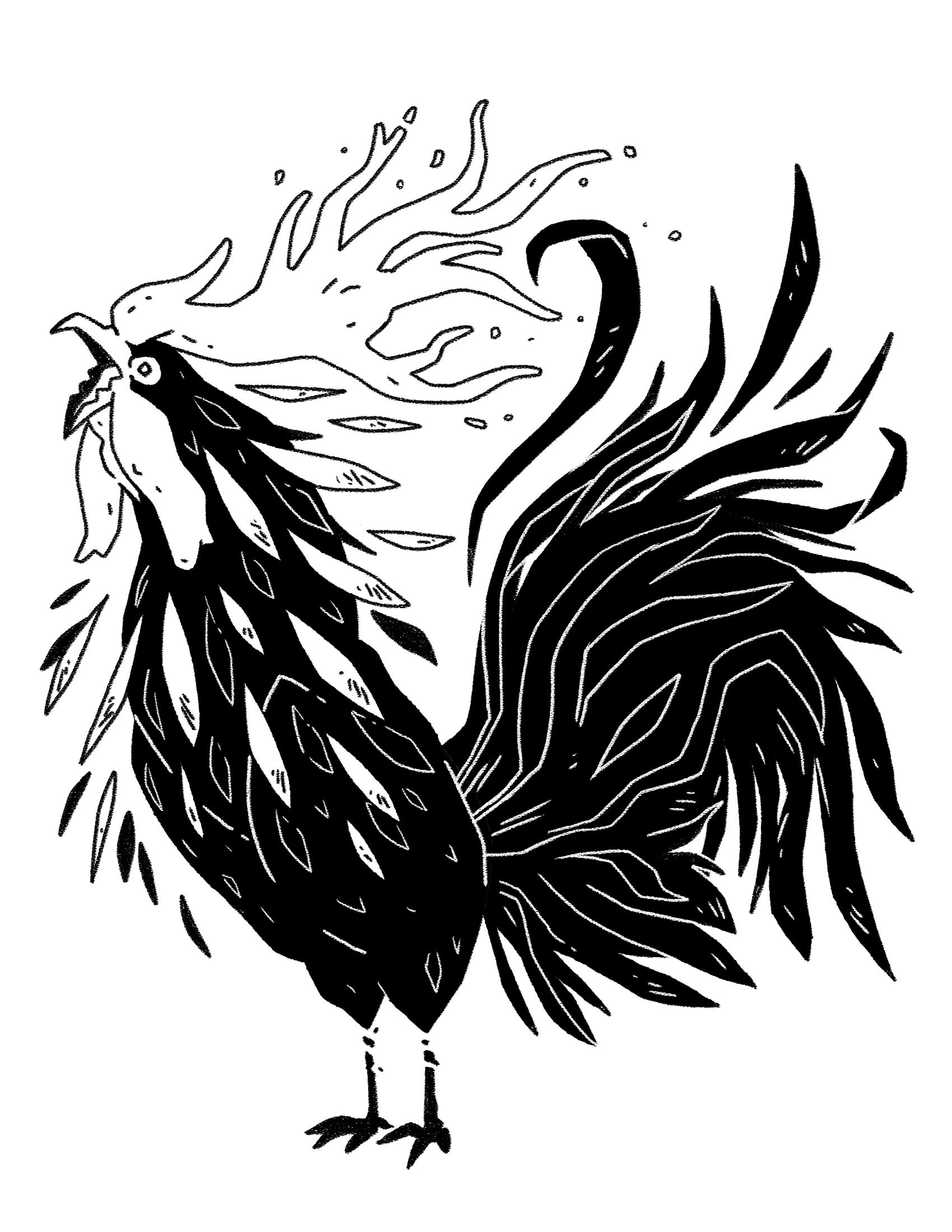 zodiac_0021_rooster.jpg