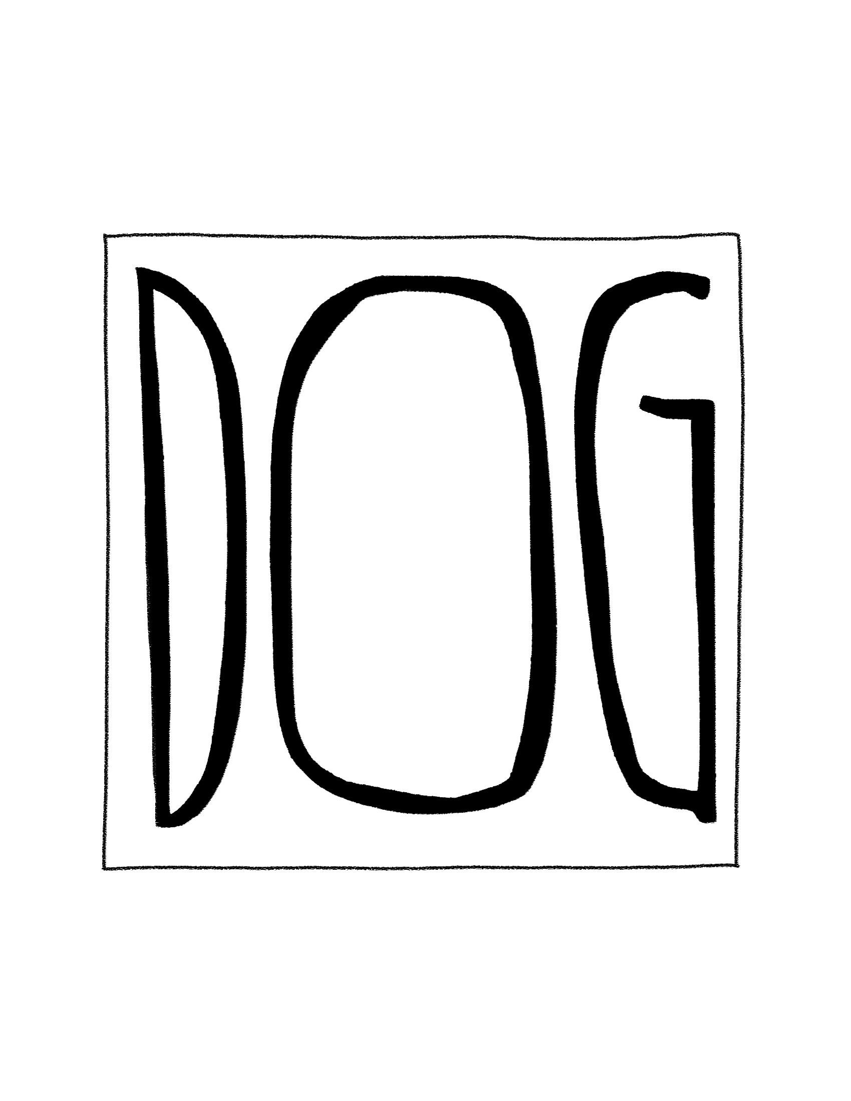 zodiac_0022_dog.jpg