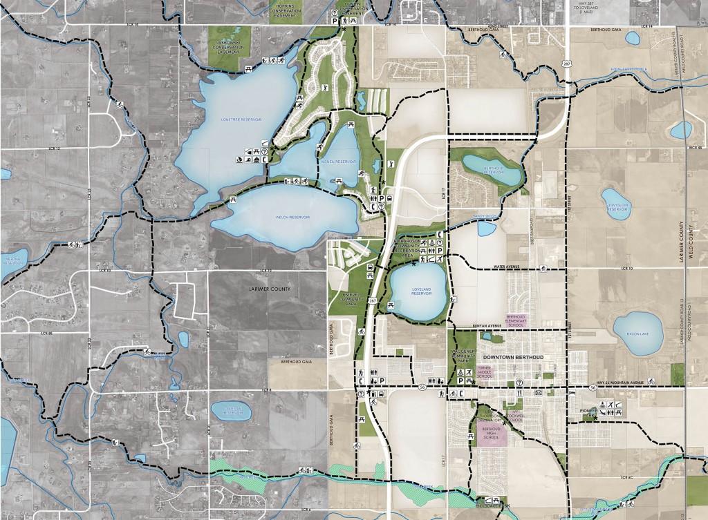 berthoud-map1-1024x753.jpg