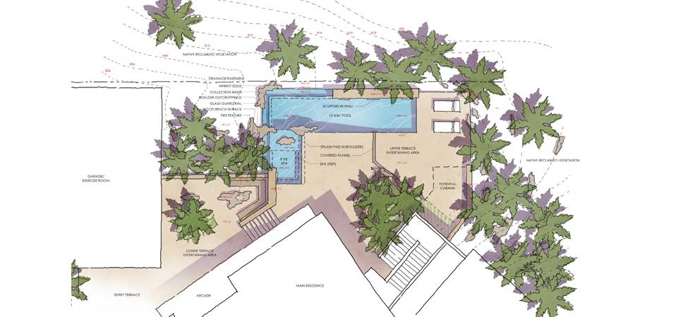 Pool Terrace 'Less is More' Alternative.jpg