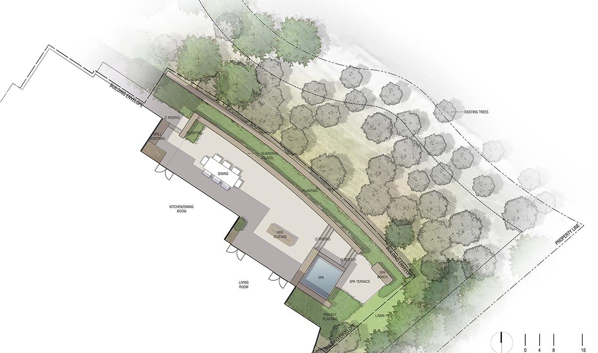 Concept Plan 1.jpg