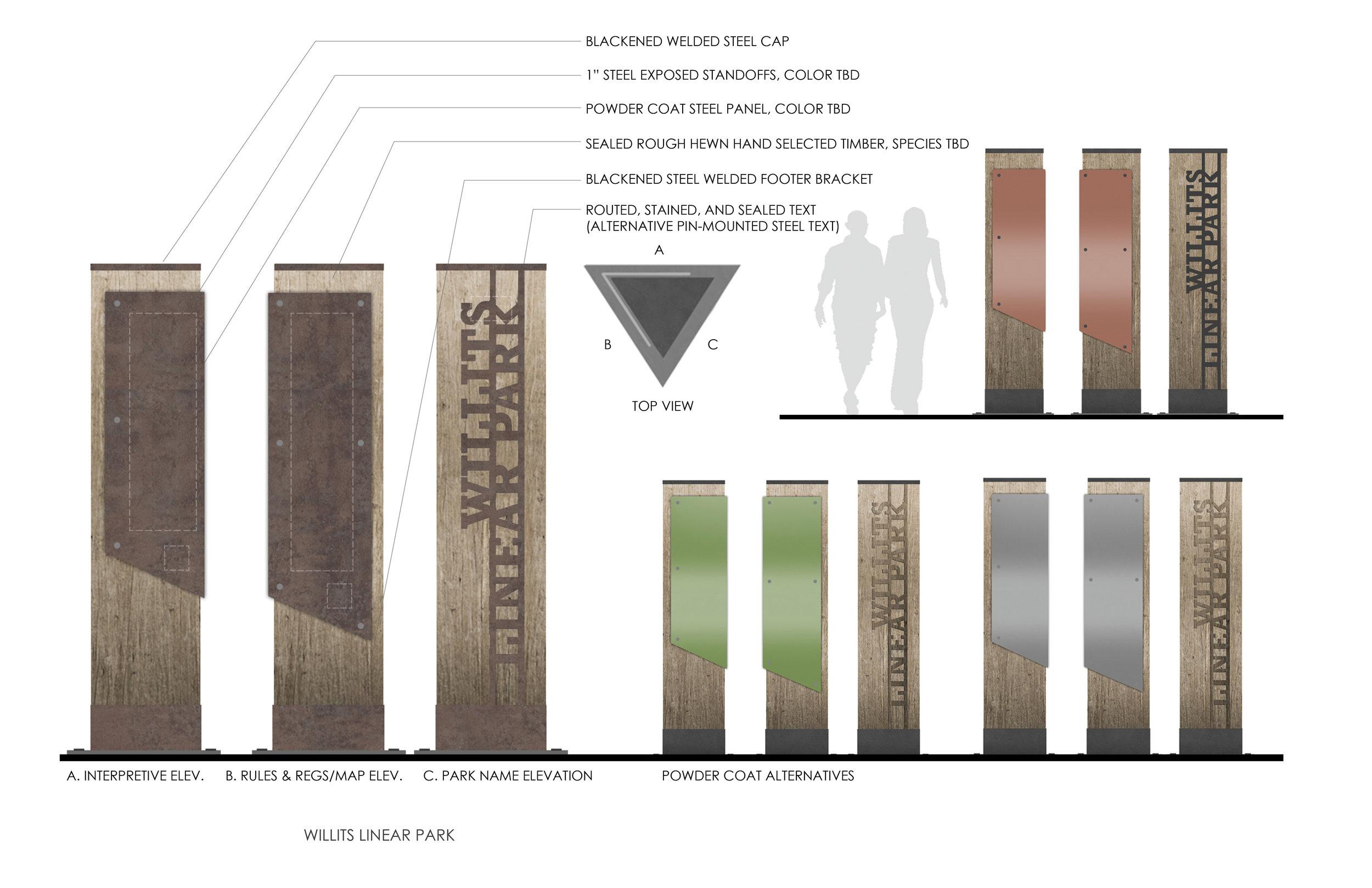 ALA - BASALT POST SIGNAGE_Linear Park Alt Concept.jpg