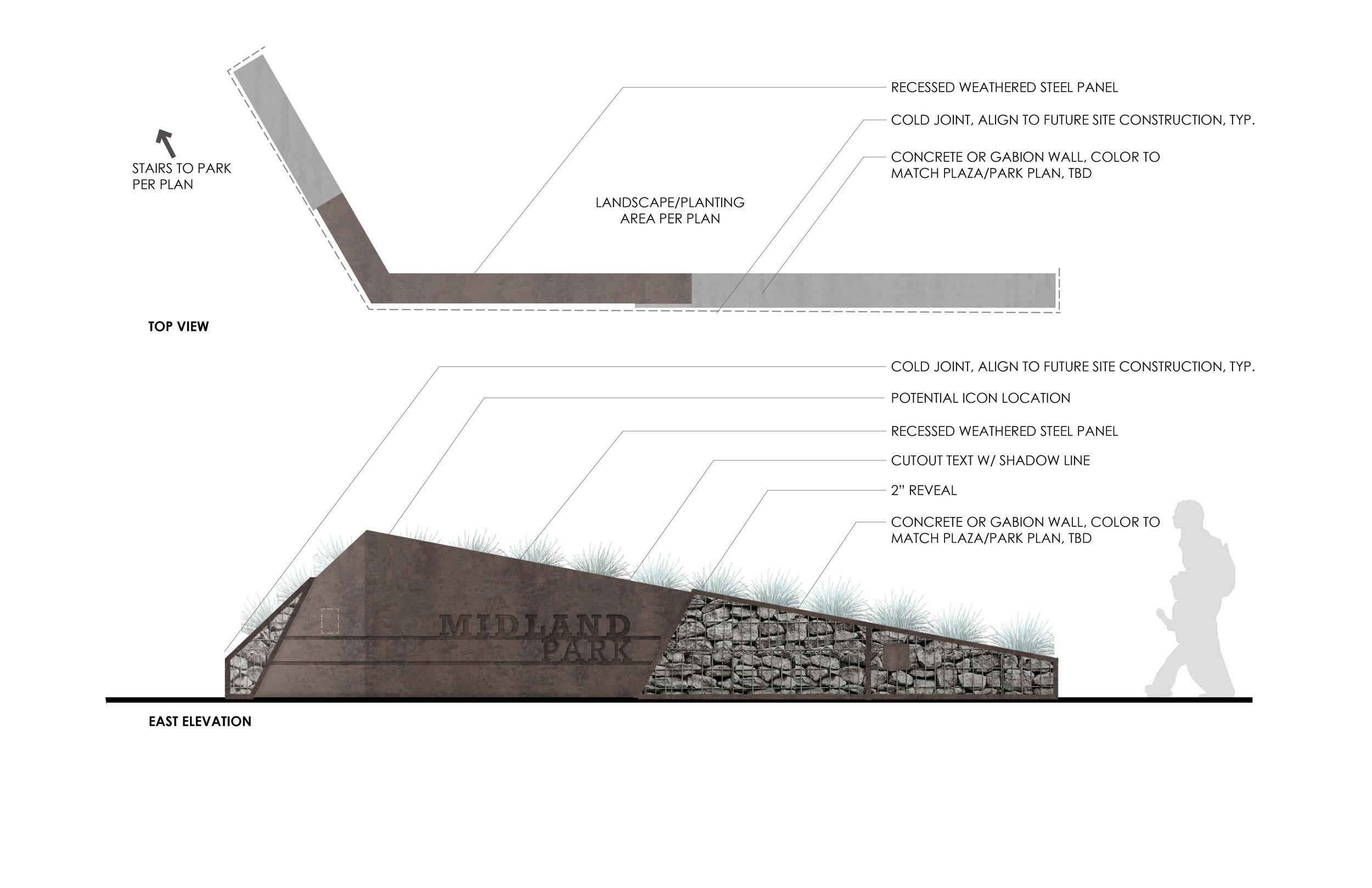 ALA - BASALT POST SIGNAGE_Midland Park Alt Concept.jpg