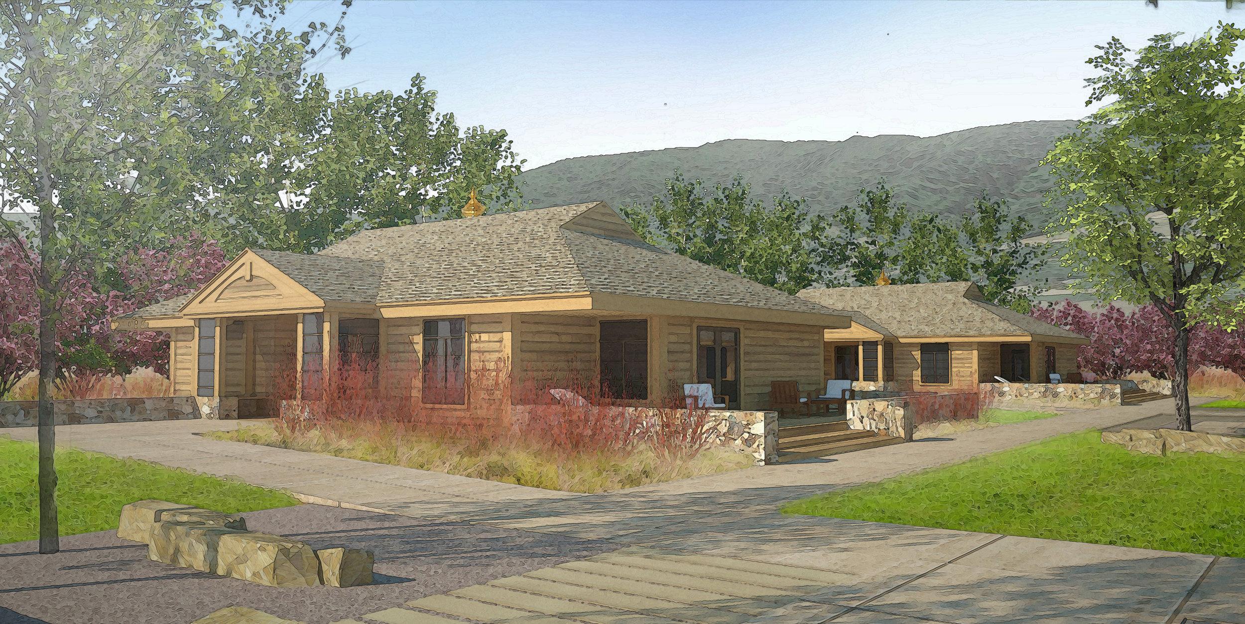 ALA - California Vedic Retreat_Cabins.JPG