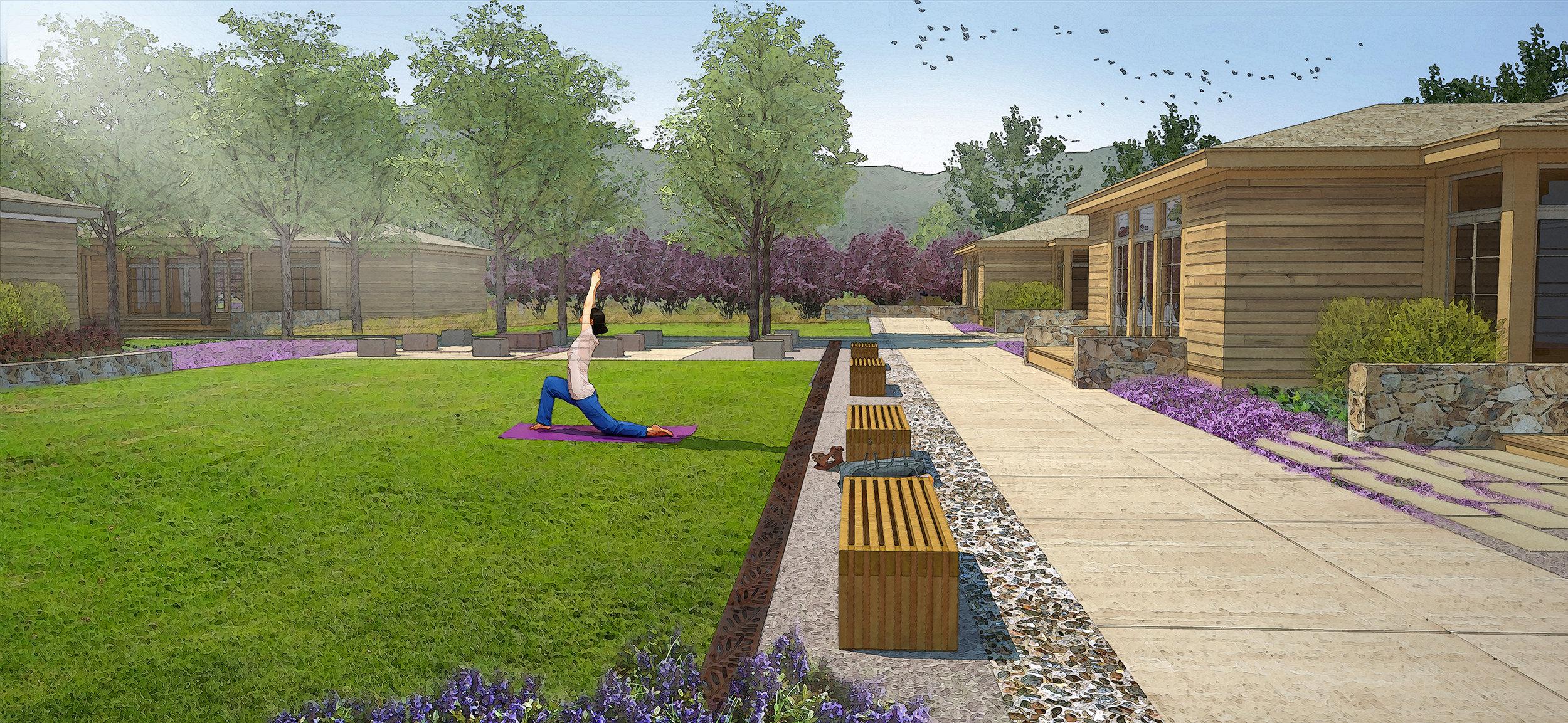 ALA - California Vedic Retreat_Yoga.JPG