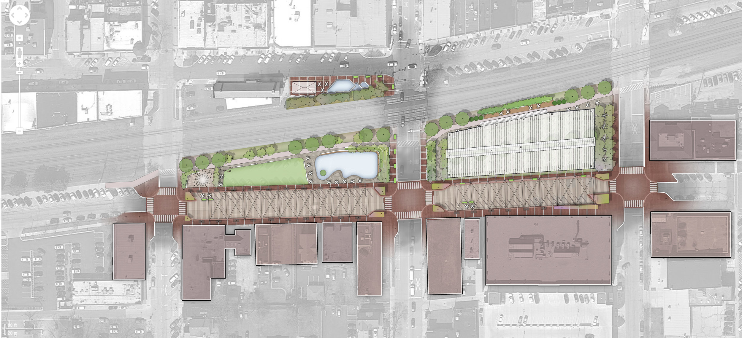 ALA - WHEATON_Streetscape Zoom.jpg