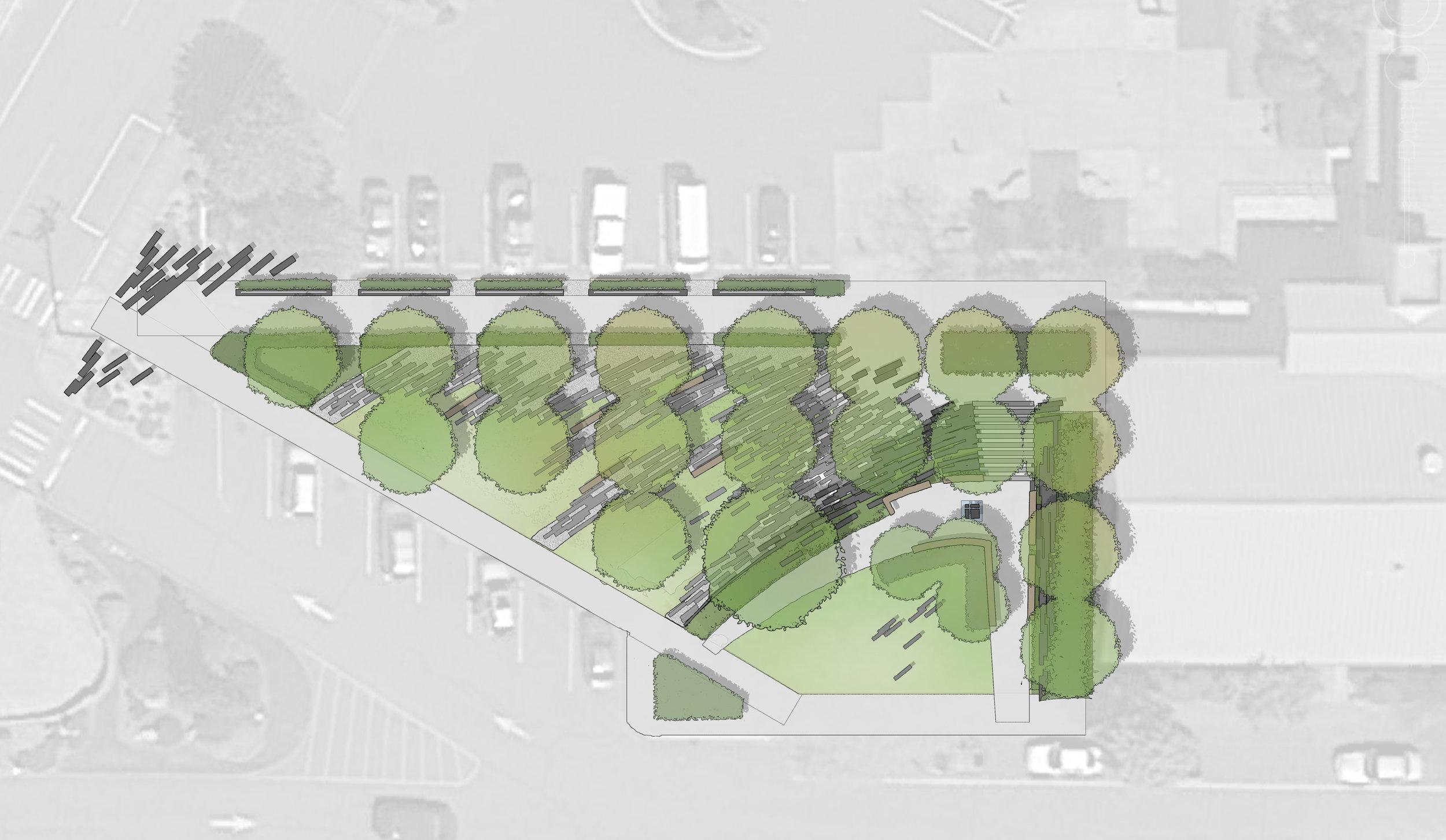 ALA - Edmunds War Memorial Plan.jpg