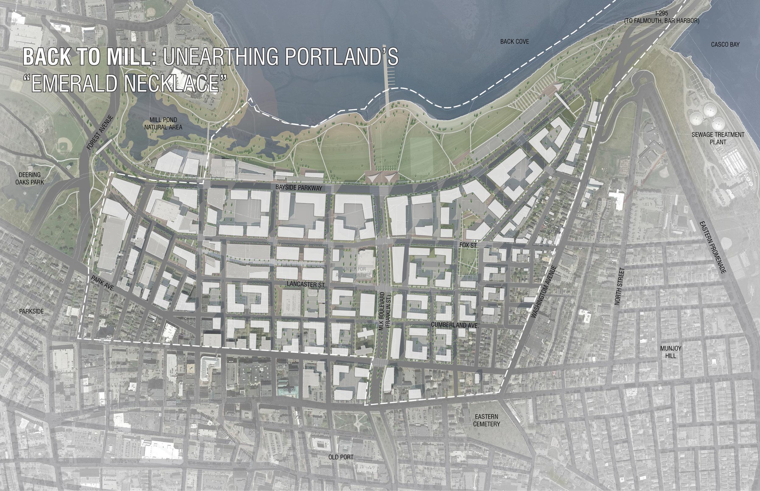 ALA - Bayside Adapts - Unearthing Portland.jpg