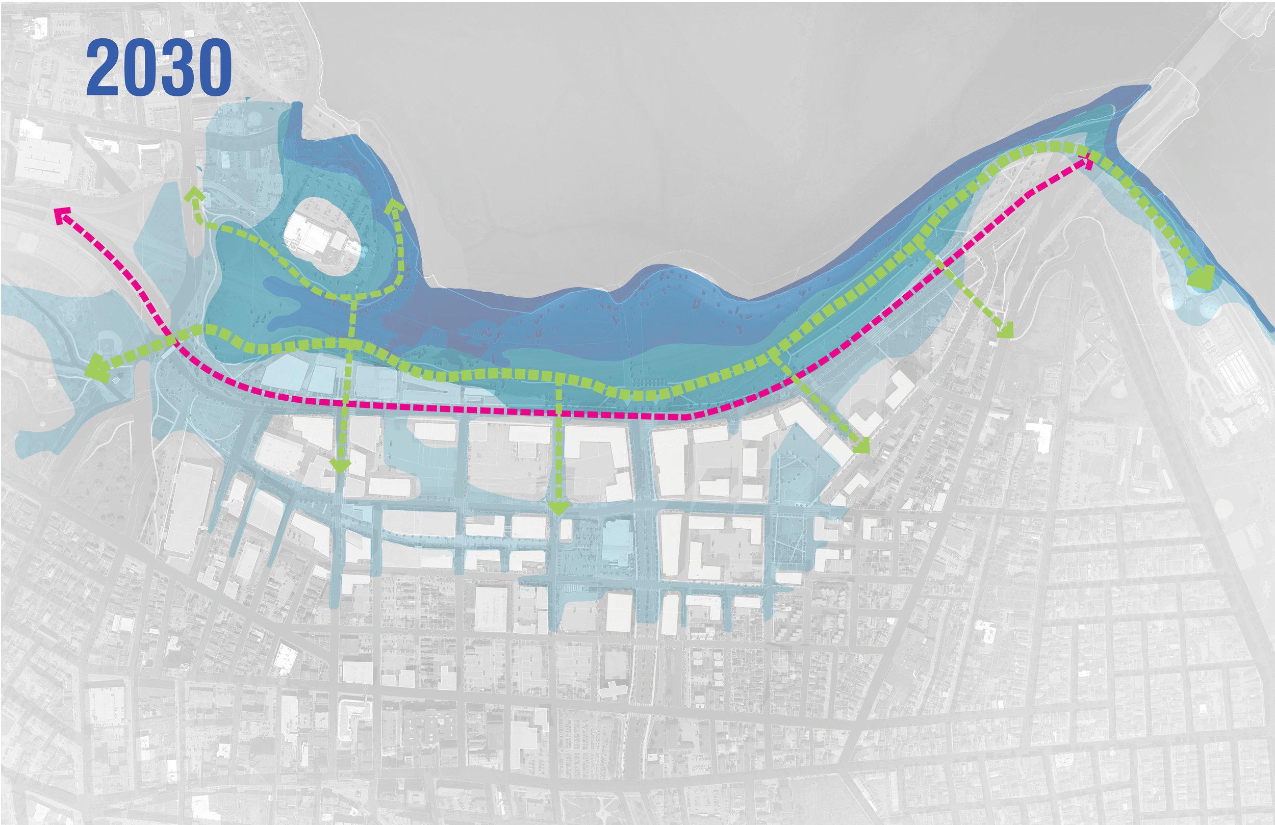 ALA - Bayside Adapts 2030.jpg
