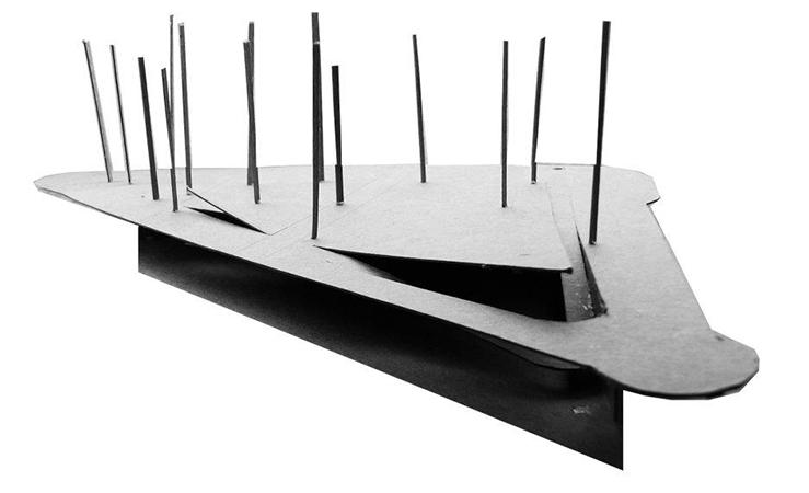 ALA - NYC Aids Memorial Model.jpg
