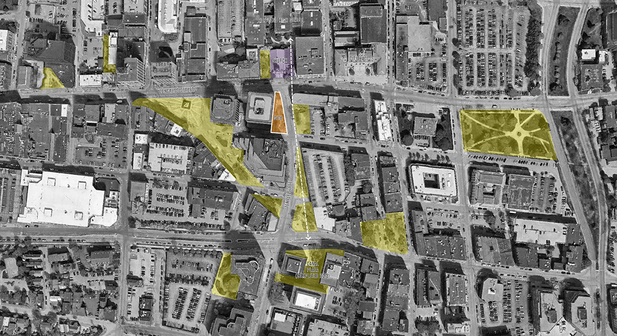 ALA-TWO MONUMENT SQUARE - DIAGRAM copy.jpg