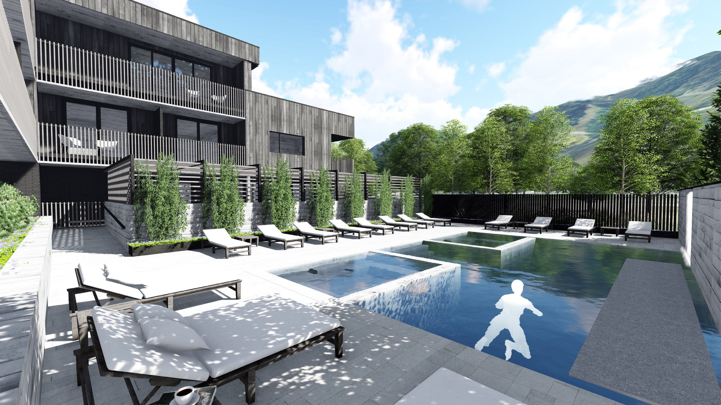 ALA - HOTEL ASPEN_POOL DECK Swimmer.jpg
